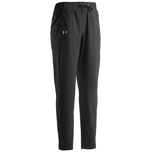 Under Armour LAYERED UP! RUN PANT