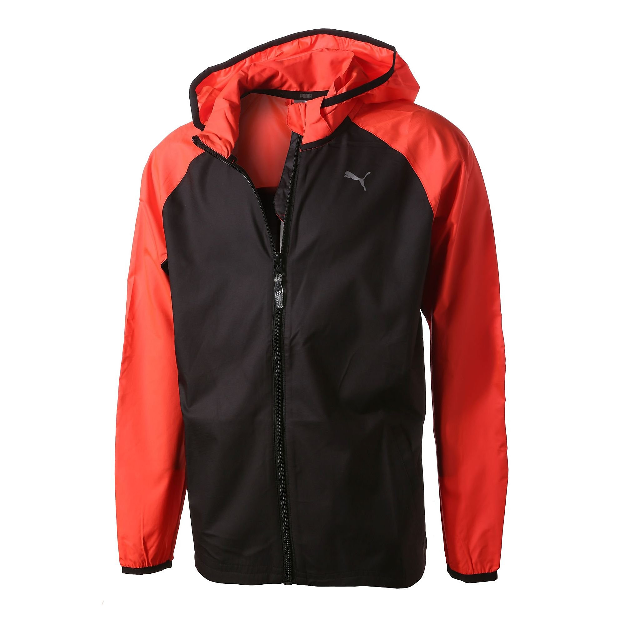 PUMA ACTIVE RAPID WINDBREAKER