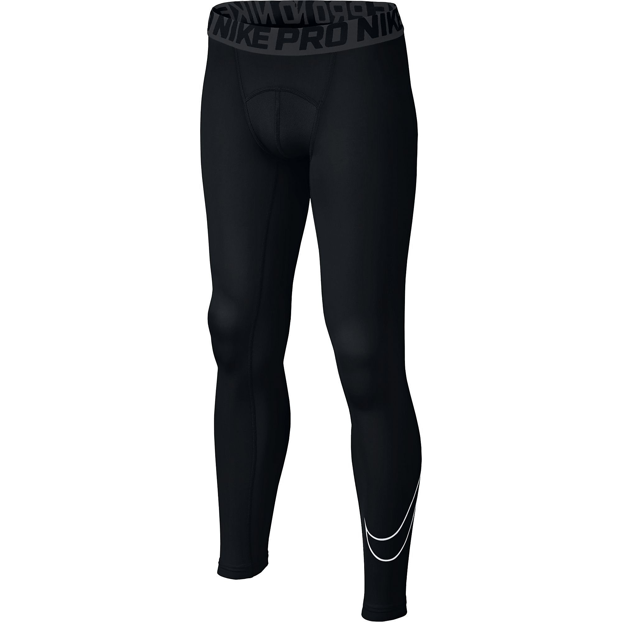 Nike PRO HYPERWARM MAX FLASH TIGHT