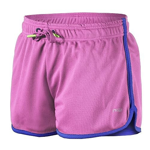 INQ SWISH SPORTBROEK