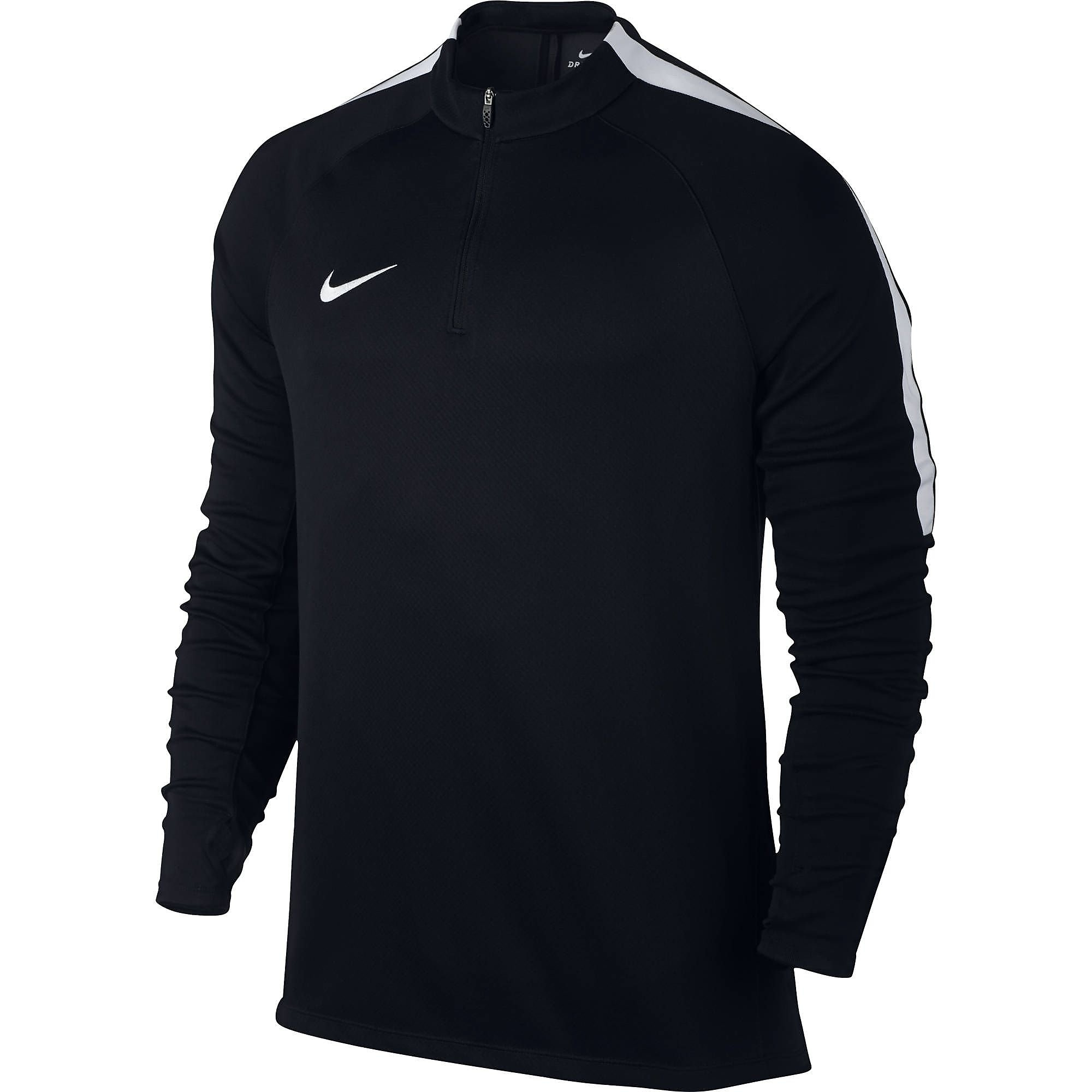 Nike DRIL SQUAD TOP