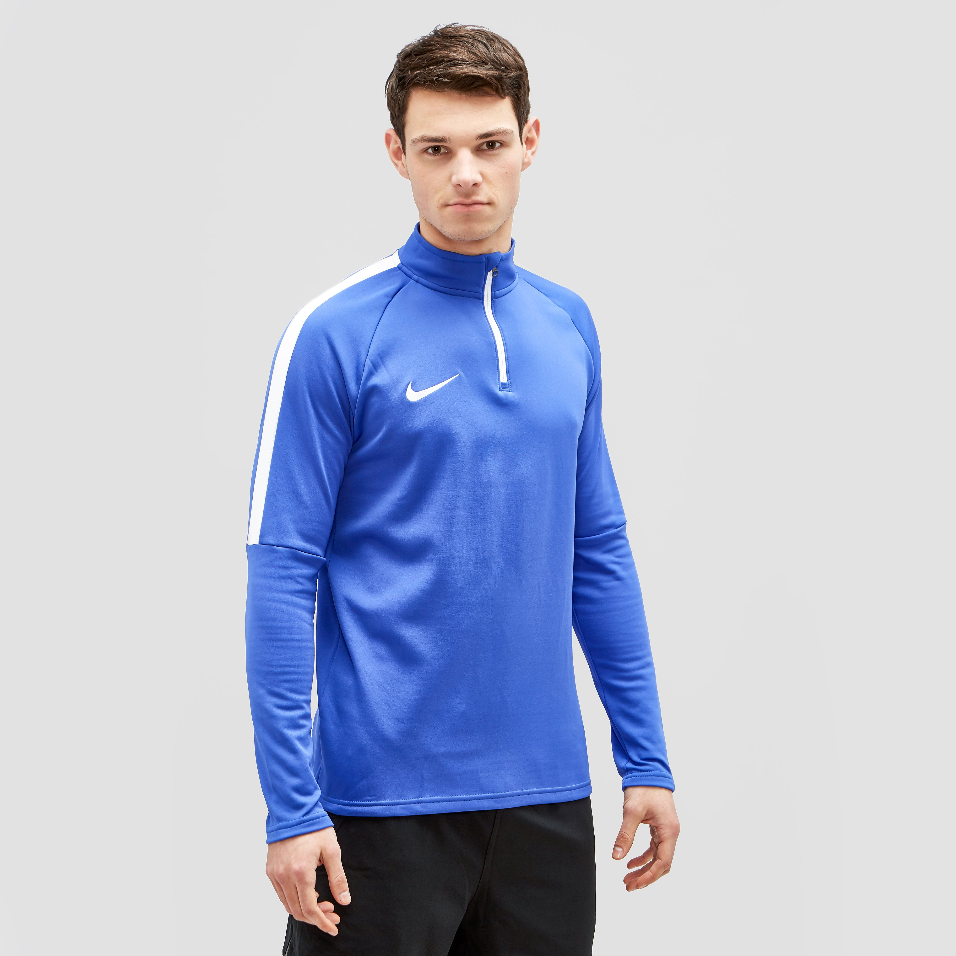 NIKE DRY DRIL VOETBALTOP