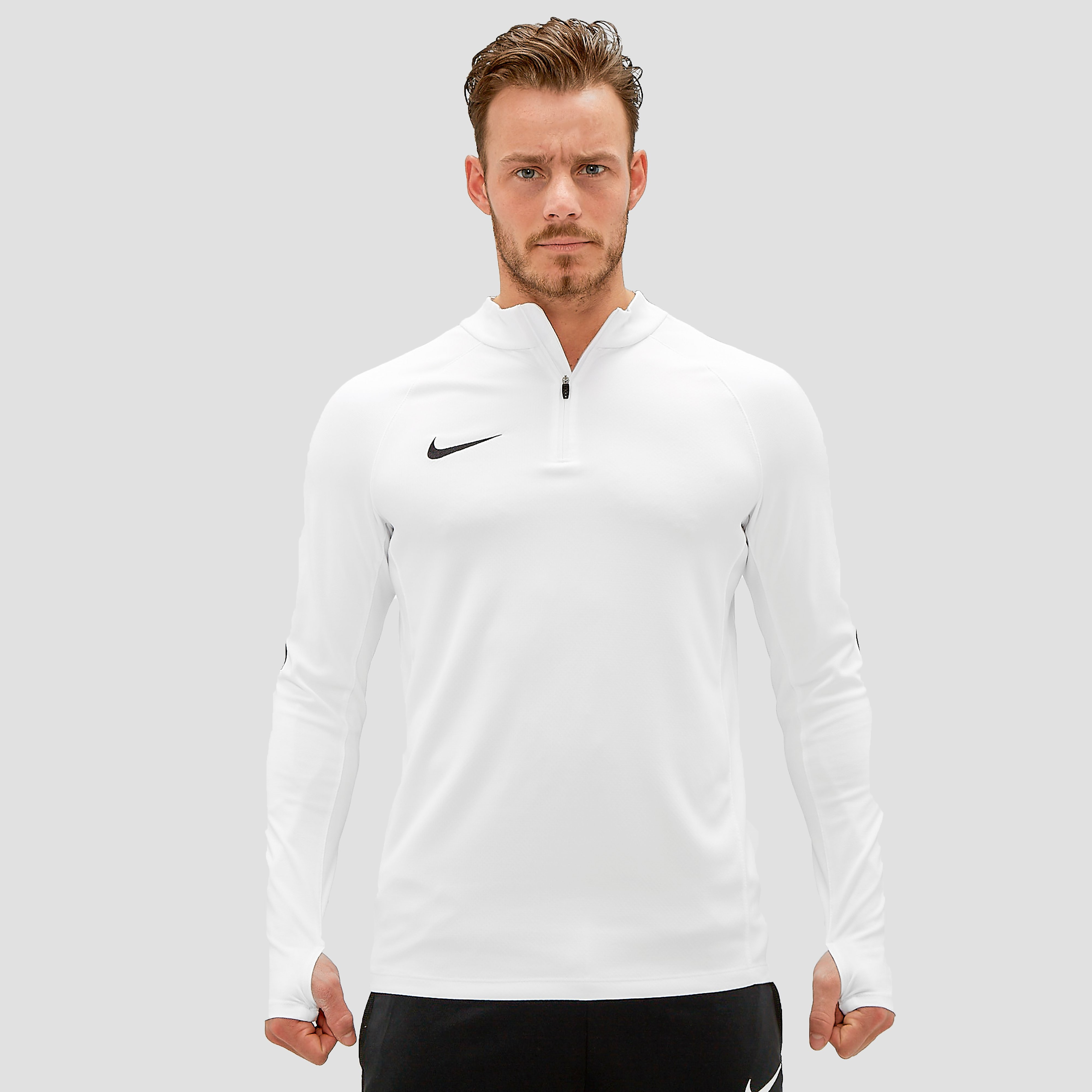 NIKE SQUAD VOETBALTOP