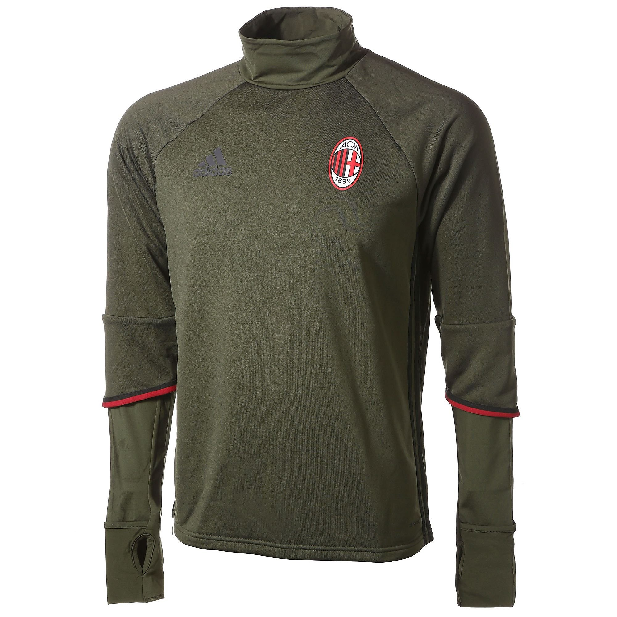 adidas AC MILAN TRAININGSTOP