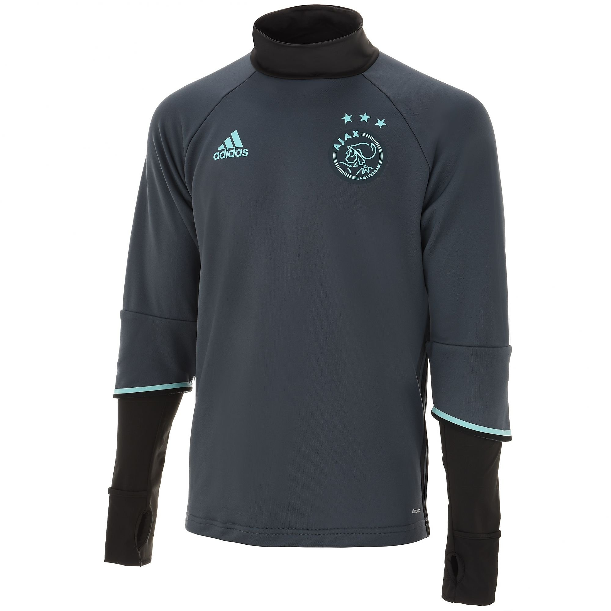 adidas AJAX TRAININGSTOP SR. 2016-2017