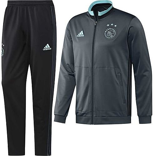 ADIDAS AJAX UIT TRAININGSPAK