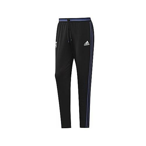 ADIDAS REAL MADRID TRAININGSBROEK HEREN
