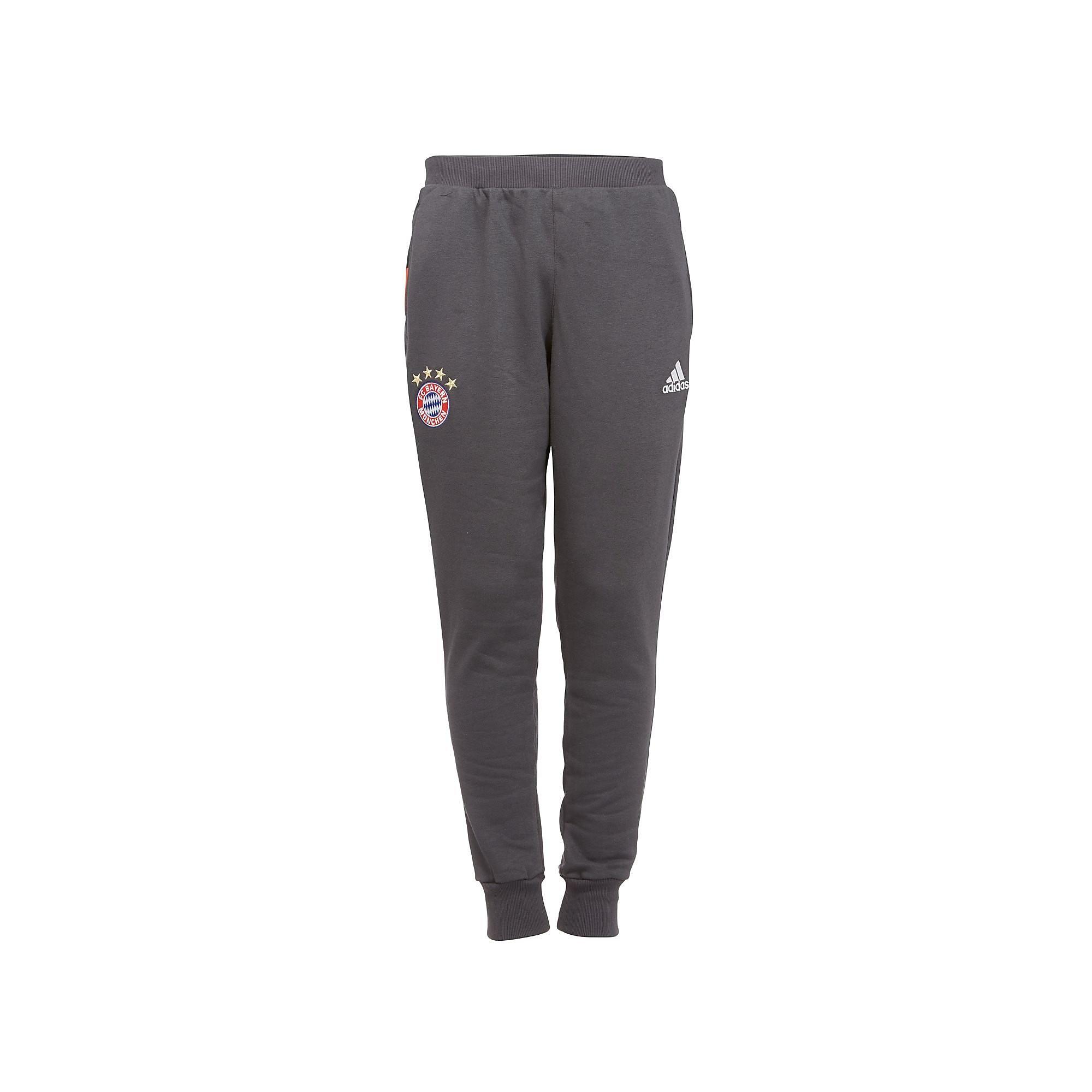 adidas FC BAYERN MUNCHEN SWEAT PANT