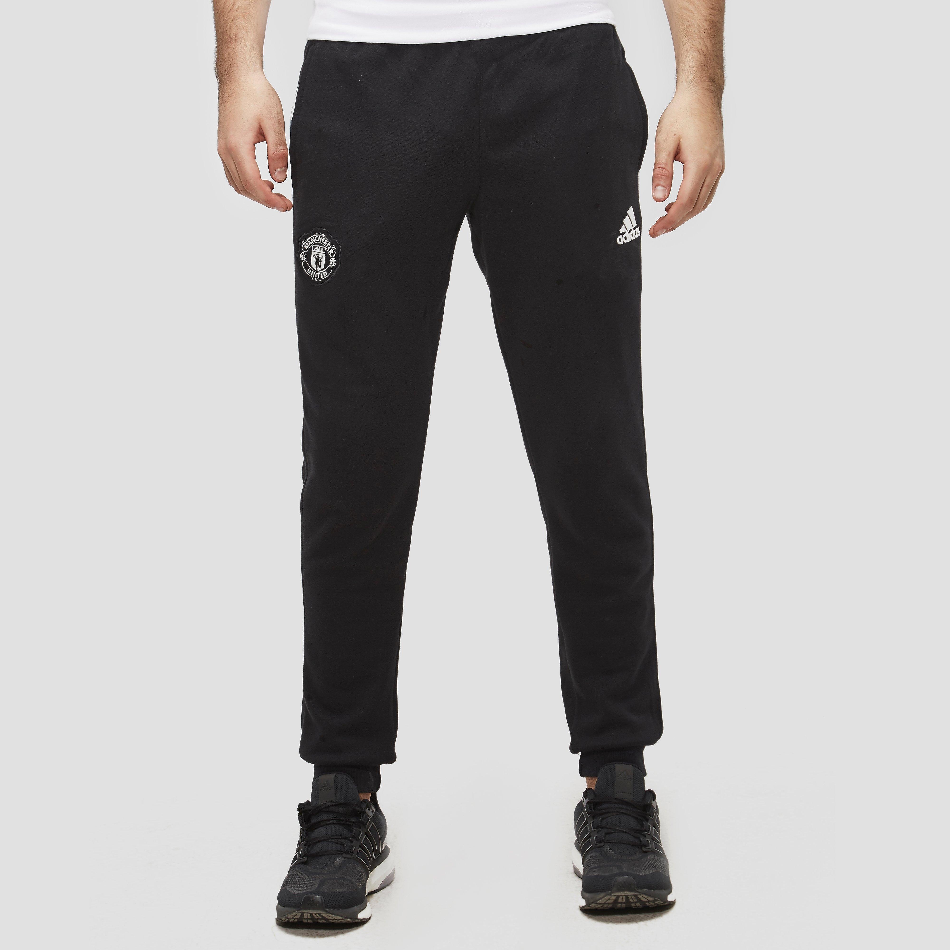 adidas MANCHESTER UNITED FC JOGGINGBROEK
