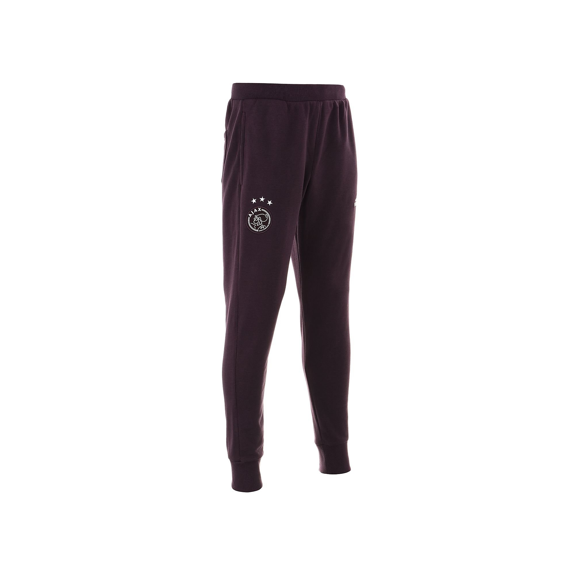adidas AJAX SWEAT PANT