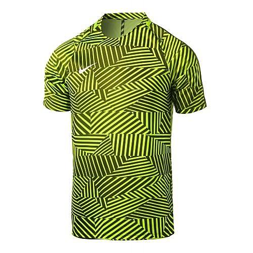 Nike KINDER VOETBALSHIRT