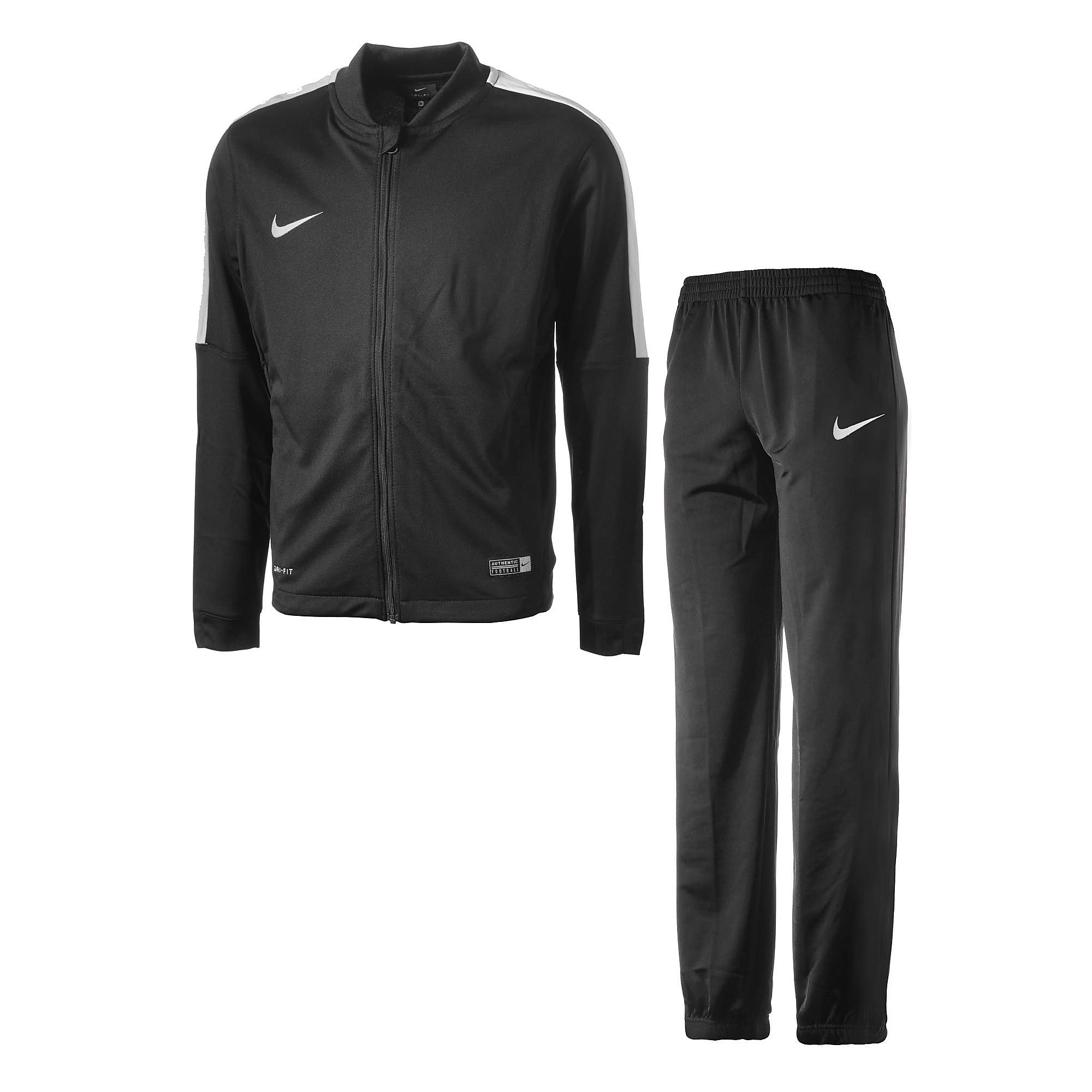 Nike DRY ACADEMY TRAININGSPAK JR