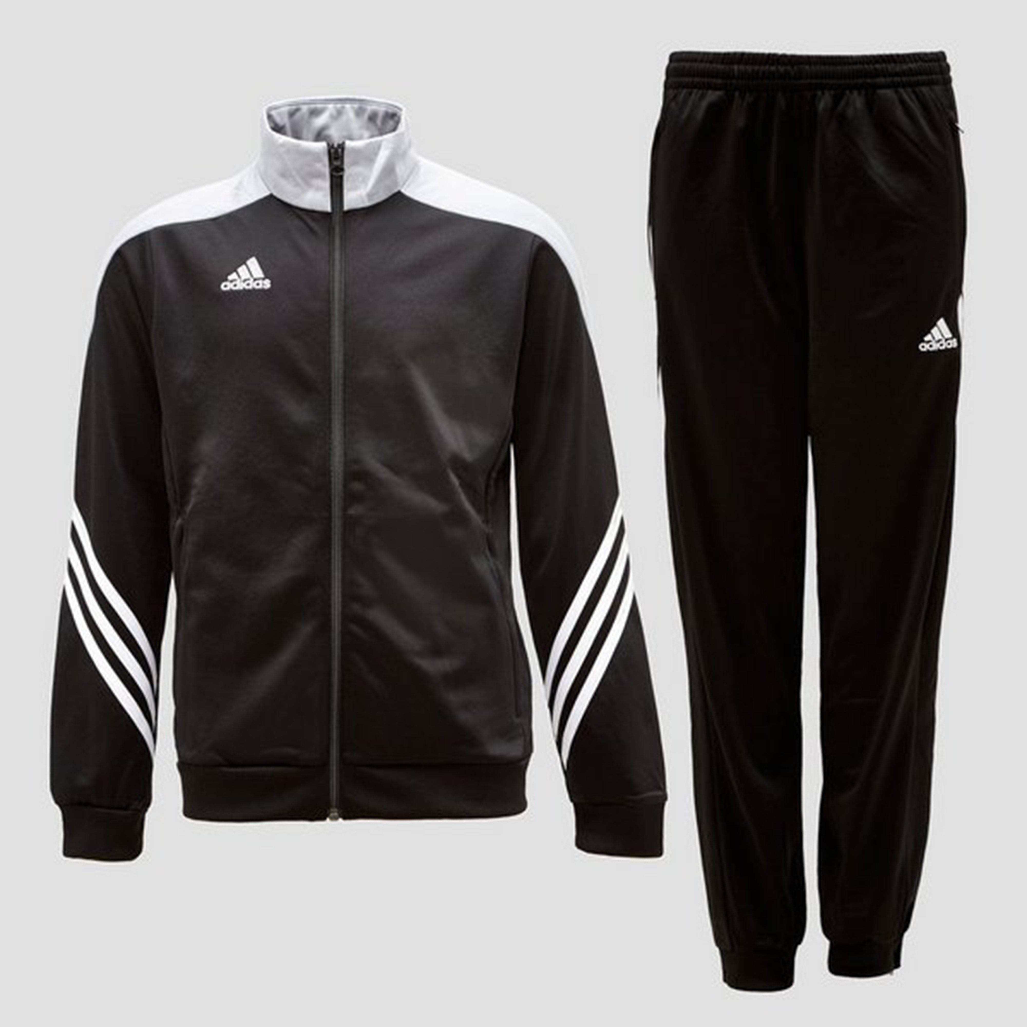 ADIDAS SERENO 14 TRAININGSPAK JR