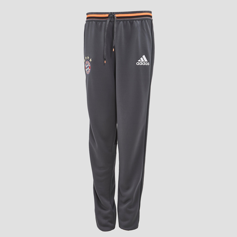 adidas FC BAYERN MUNCHEN TRAININGSBROEK JR