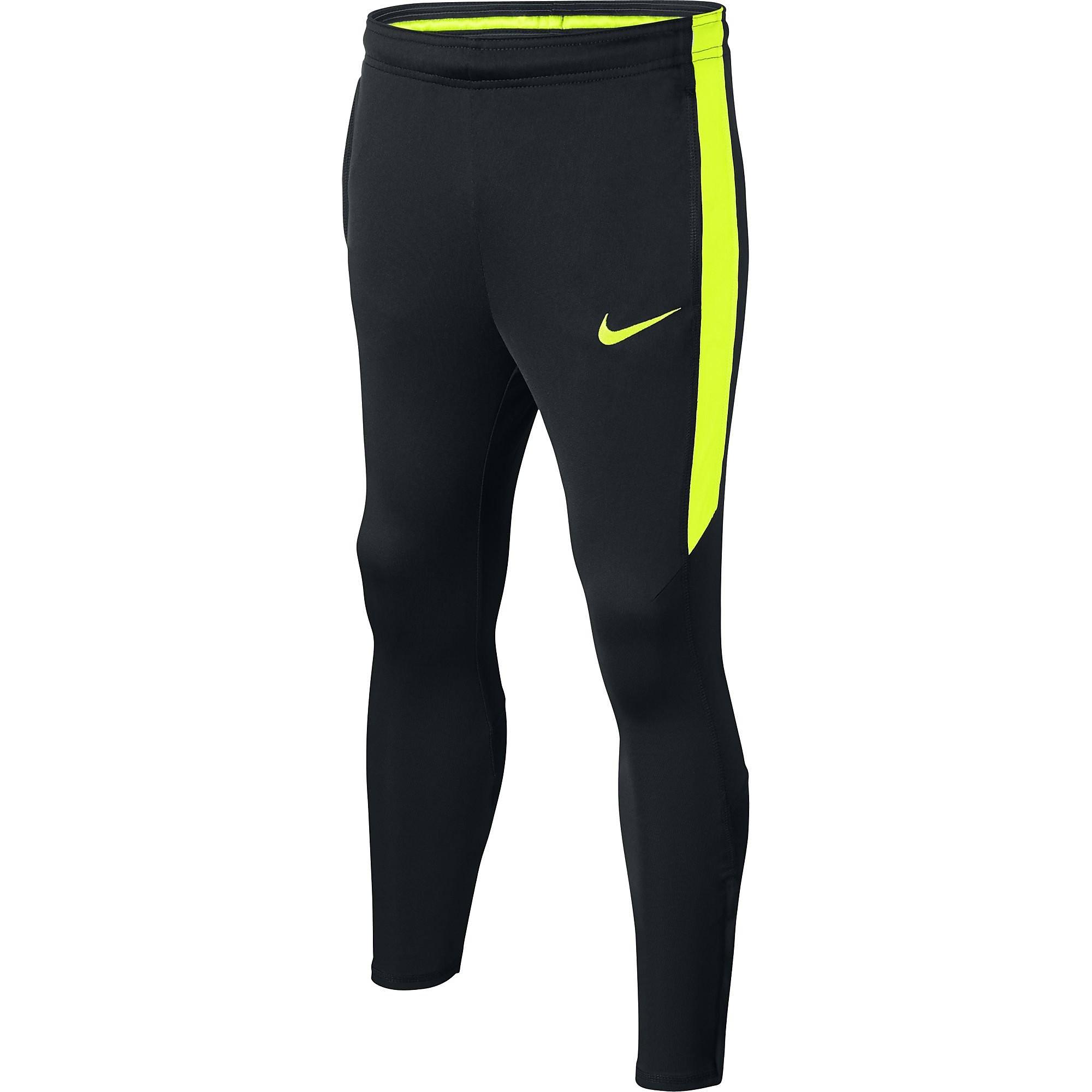 Nike DRY SQUAD PANT