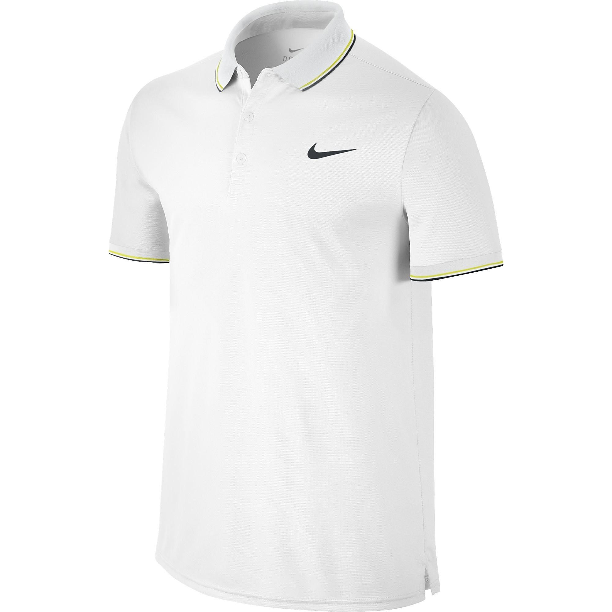 Nike NIKE COURT POLO