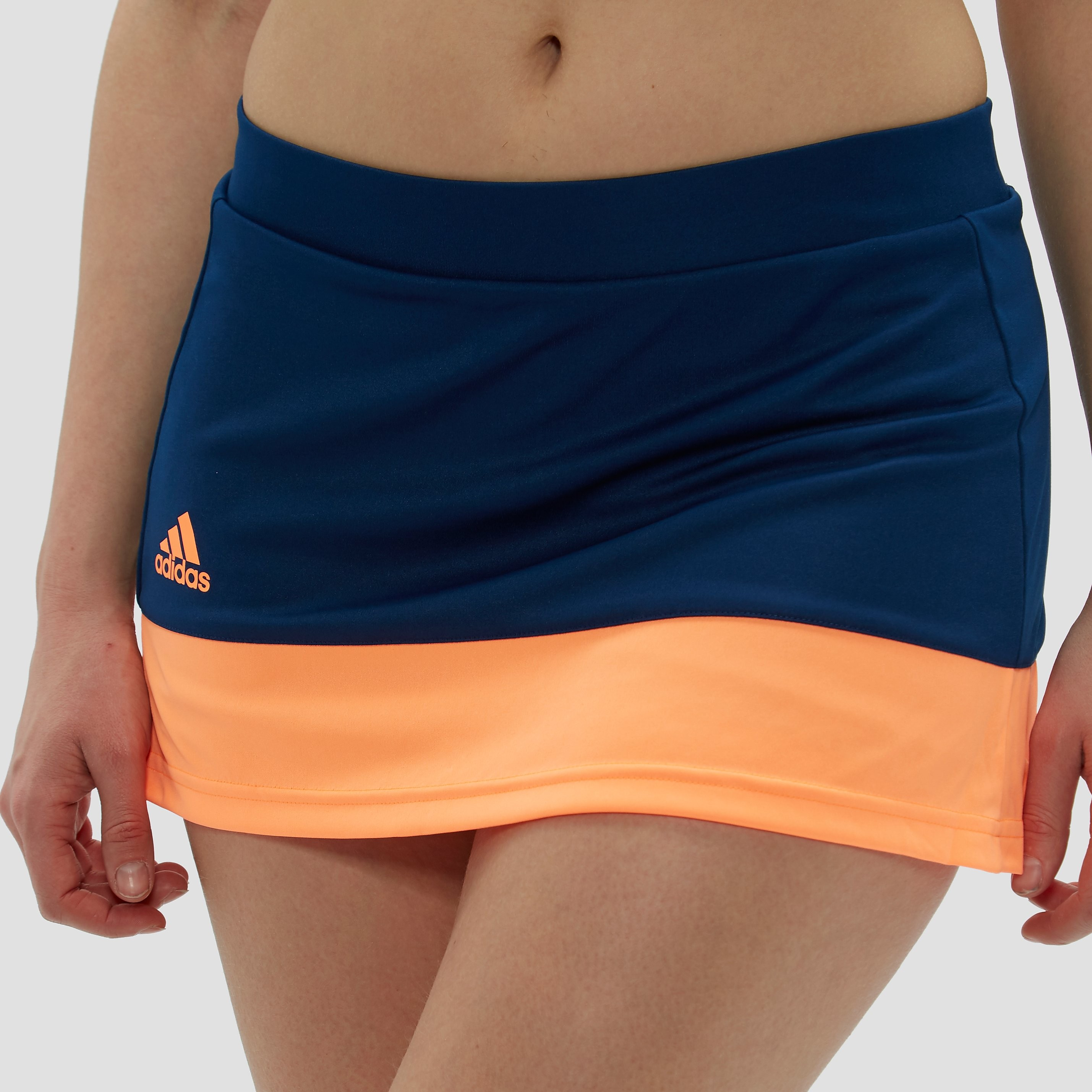 ADIDAS COURT SKIRT DAMES