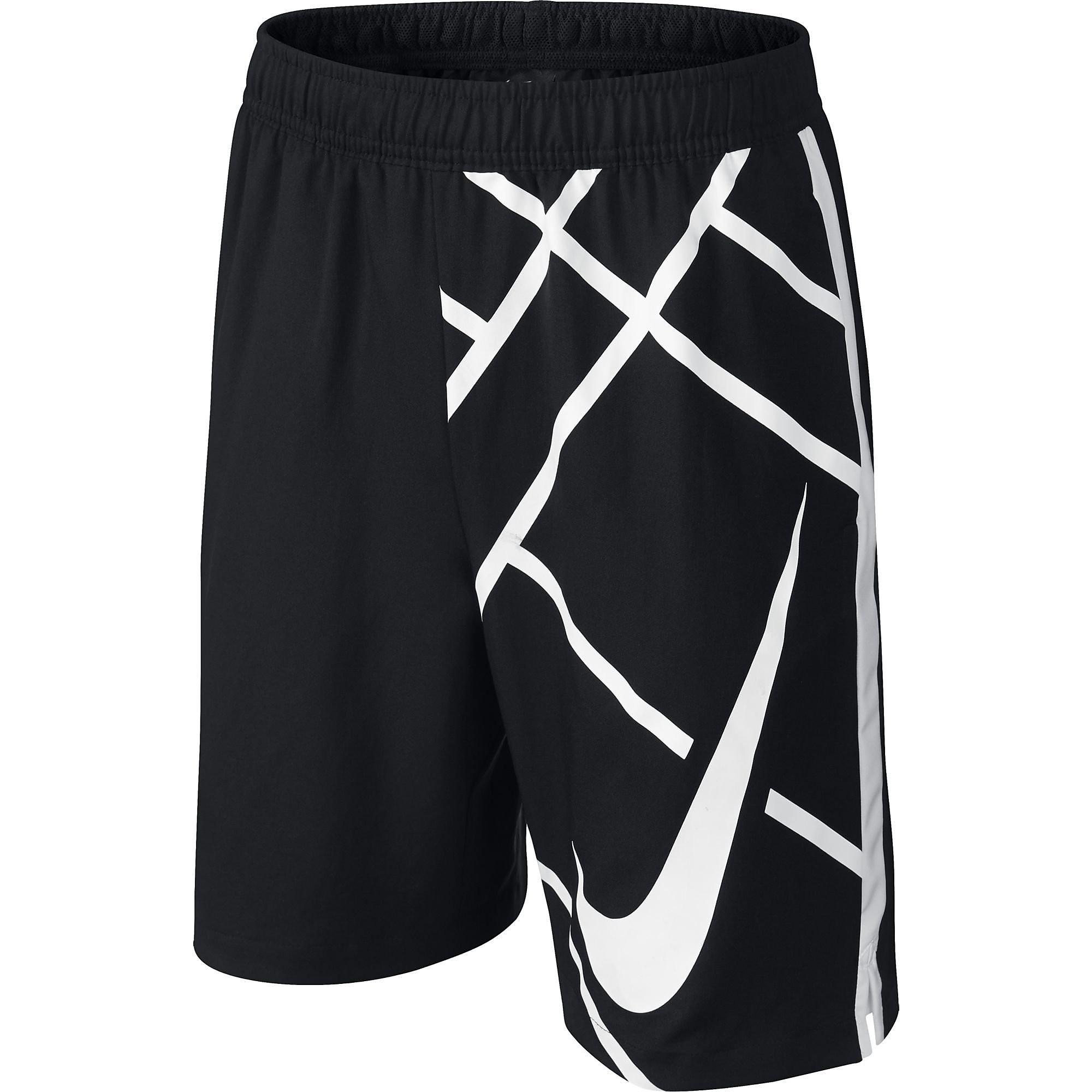 Nike COURT 8 GFX SHORT