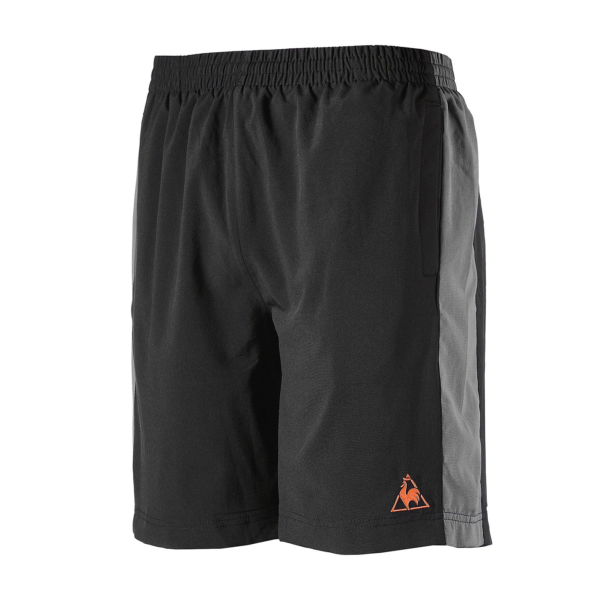 Le coq sportif RIDGE SHORT