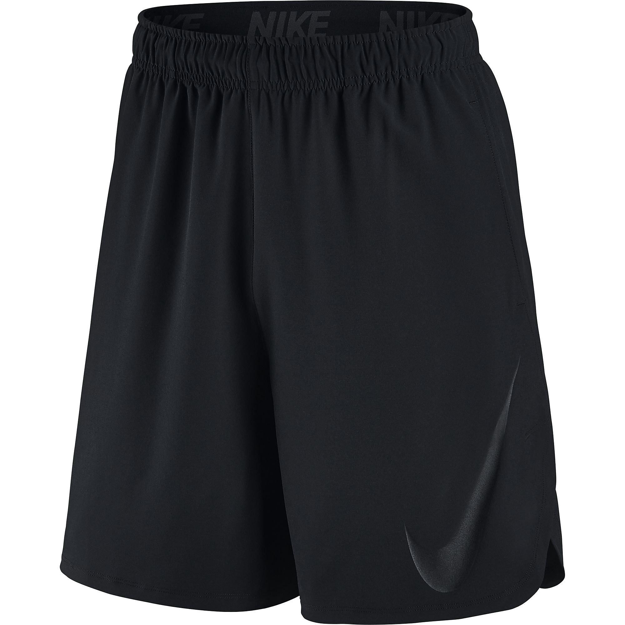Nike HYPERSPEED WOVEN SHORT