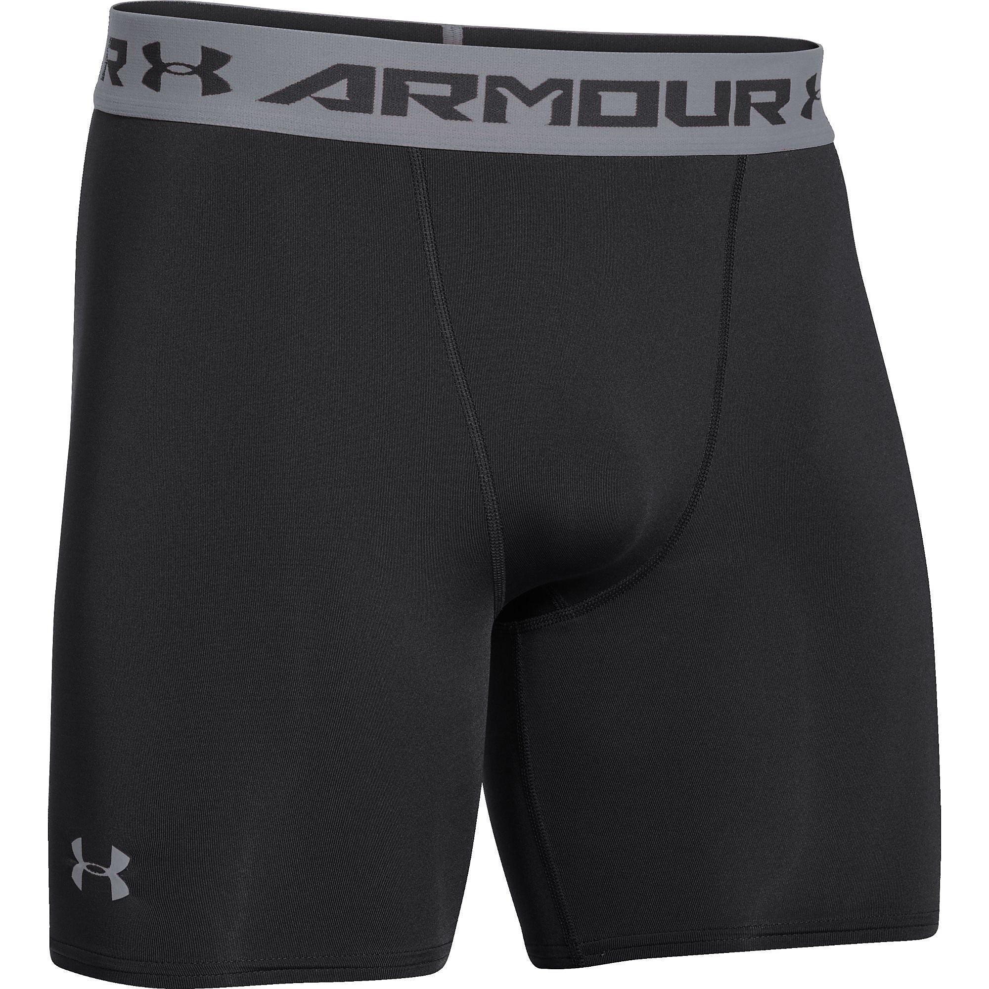 Under Armour ARMOUR HG COMP SHORT