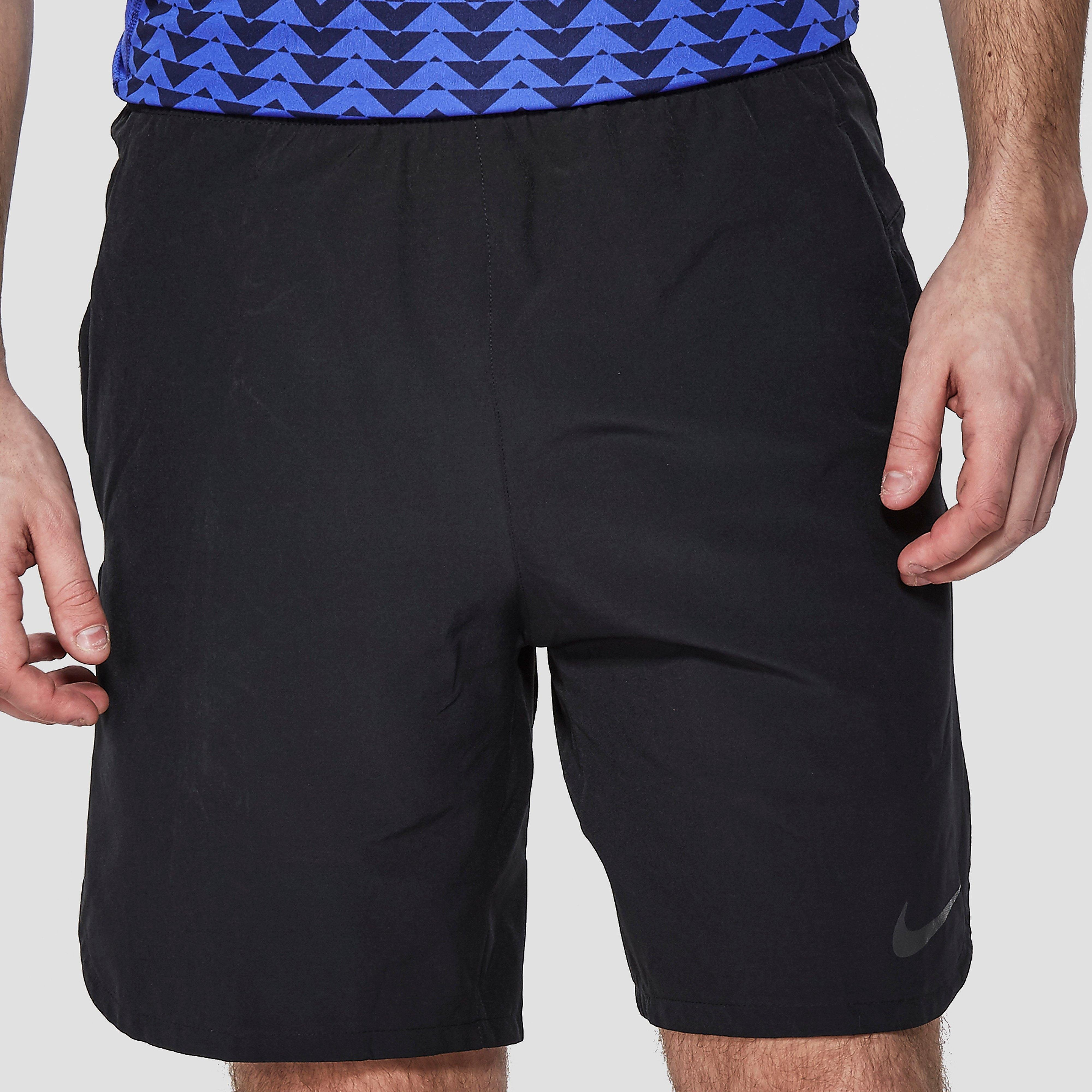 NIKE FLEX TRAININGSSHORT