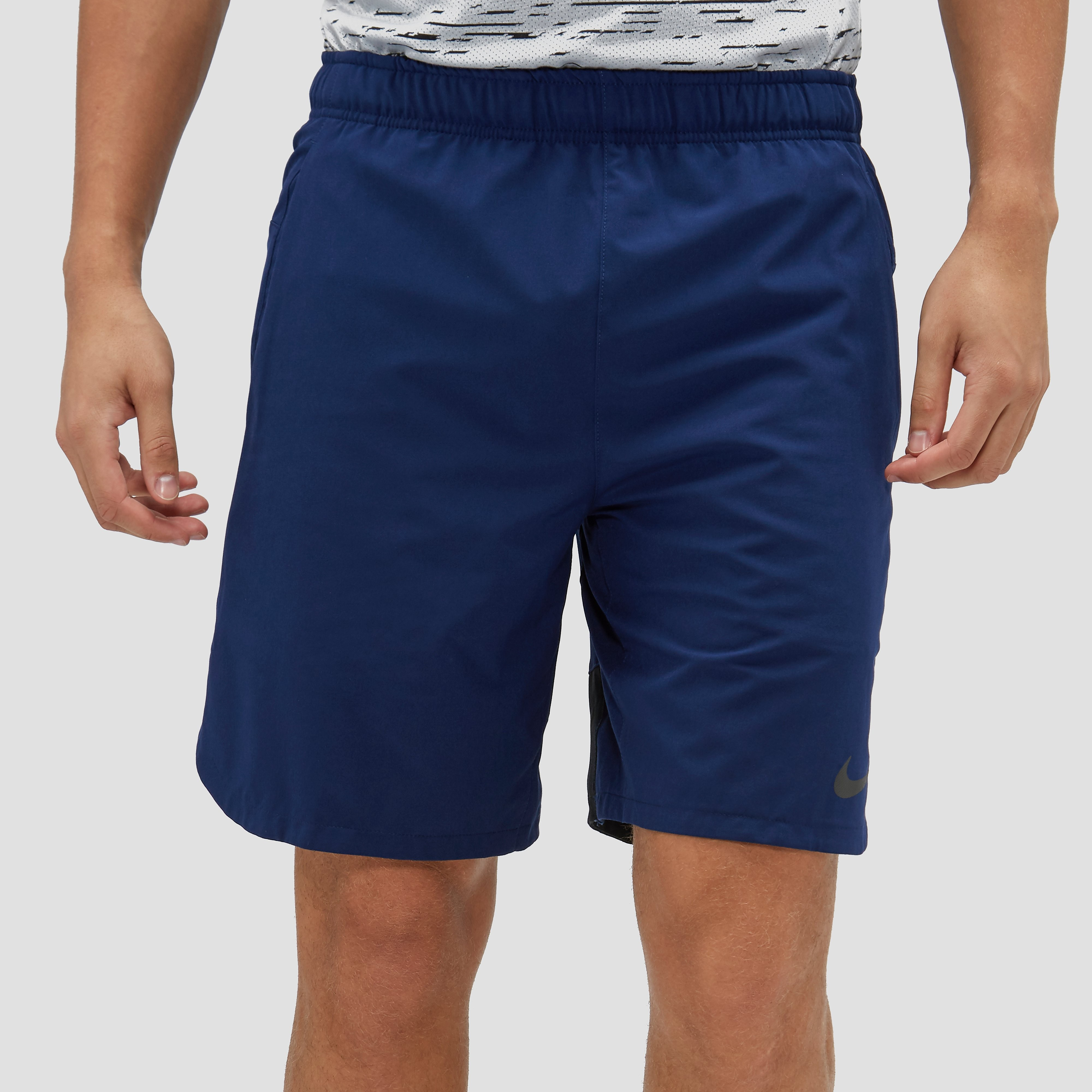 NIKE FLEX TRAININGSSHORT HEREN