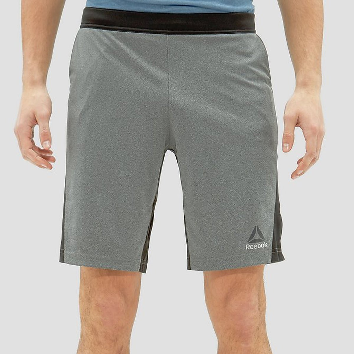 REEBOK GEWEVEN FORCE SHORT