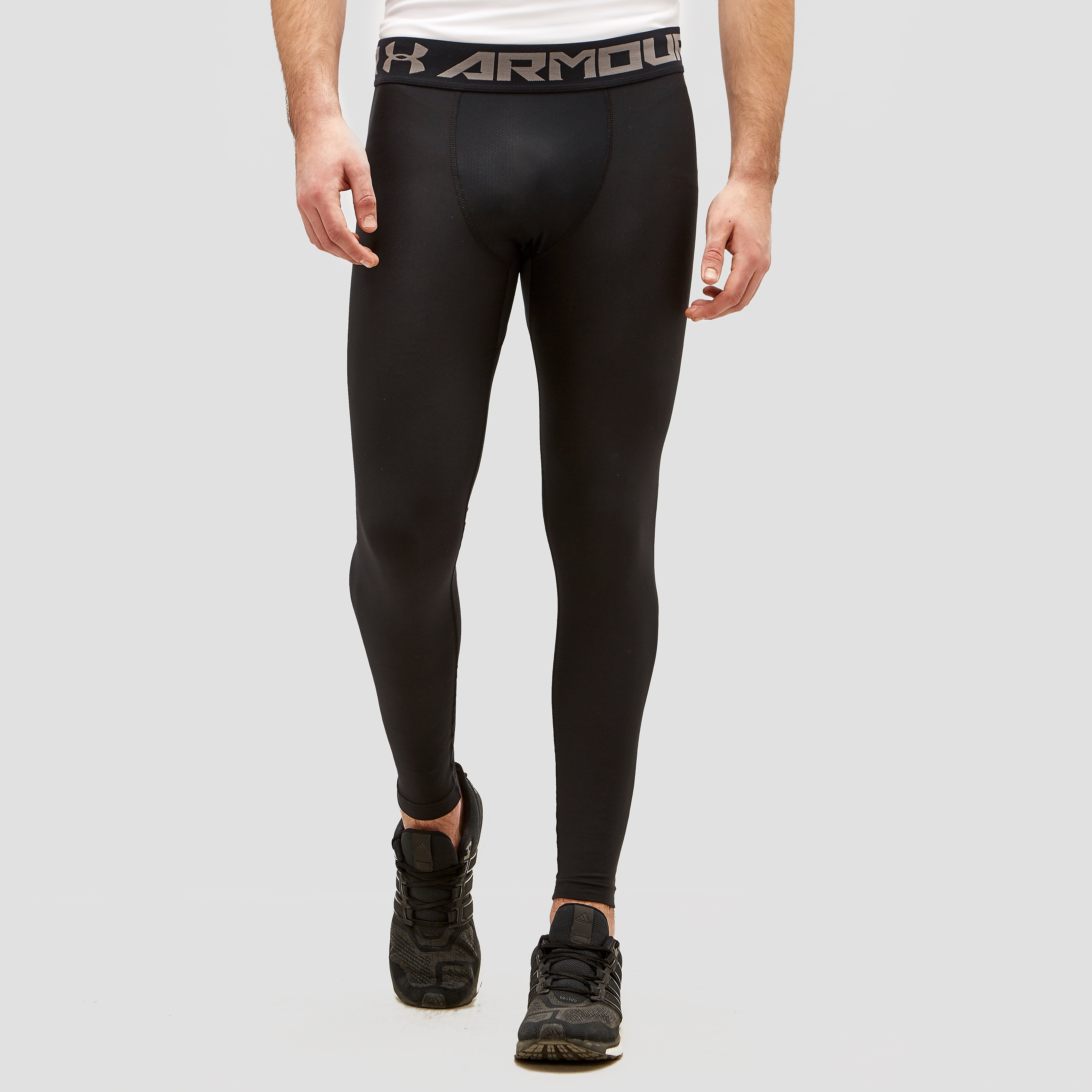 UNDER ARMOUR HEATGEAR FITNESSLEGGING