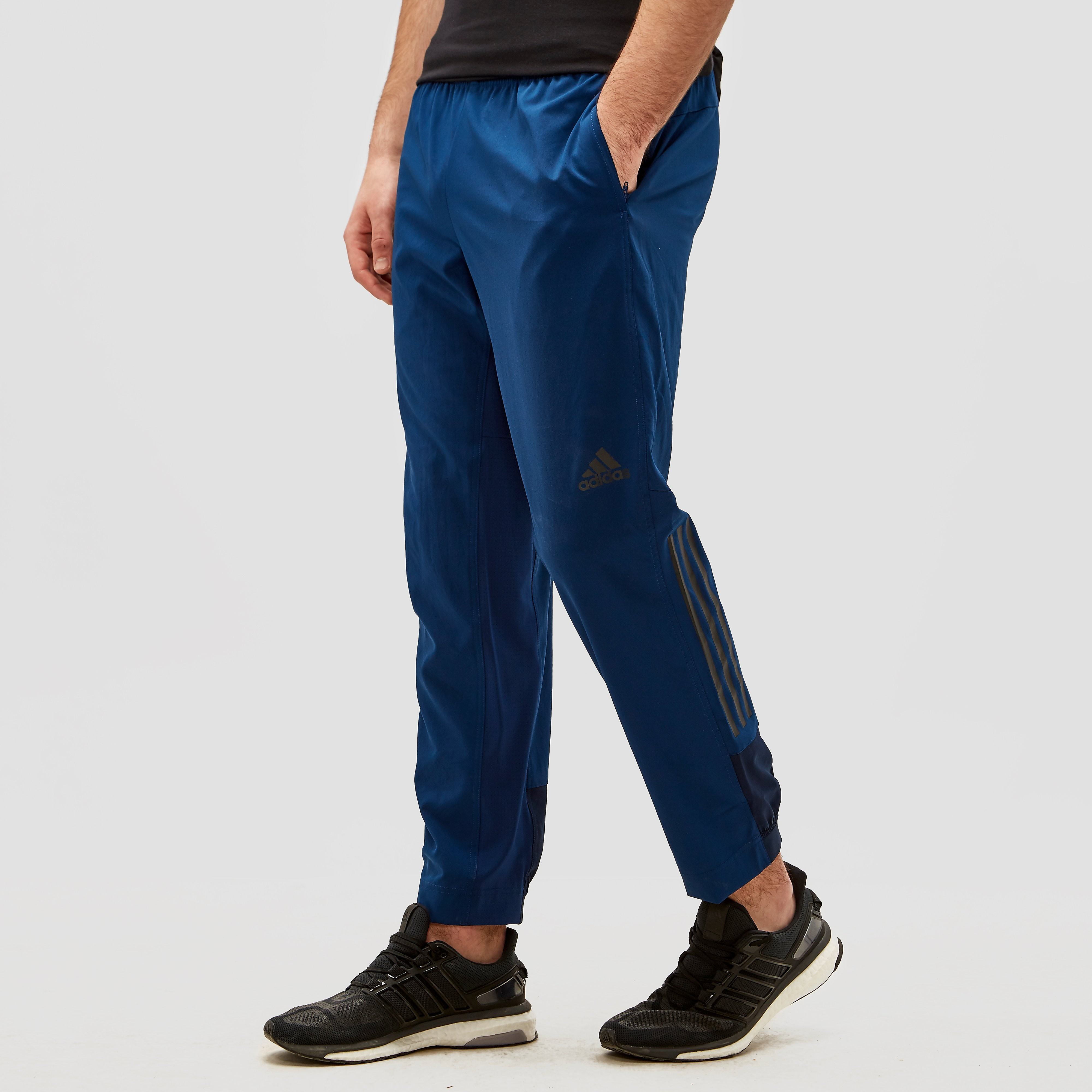ADIDAS WORKOUTBROEK