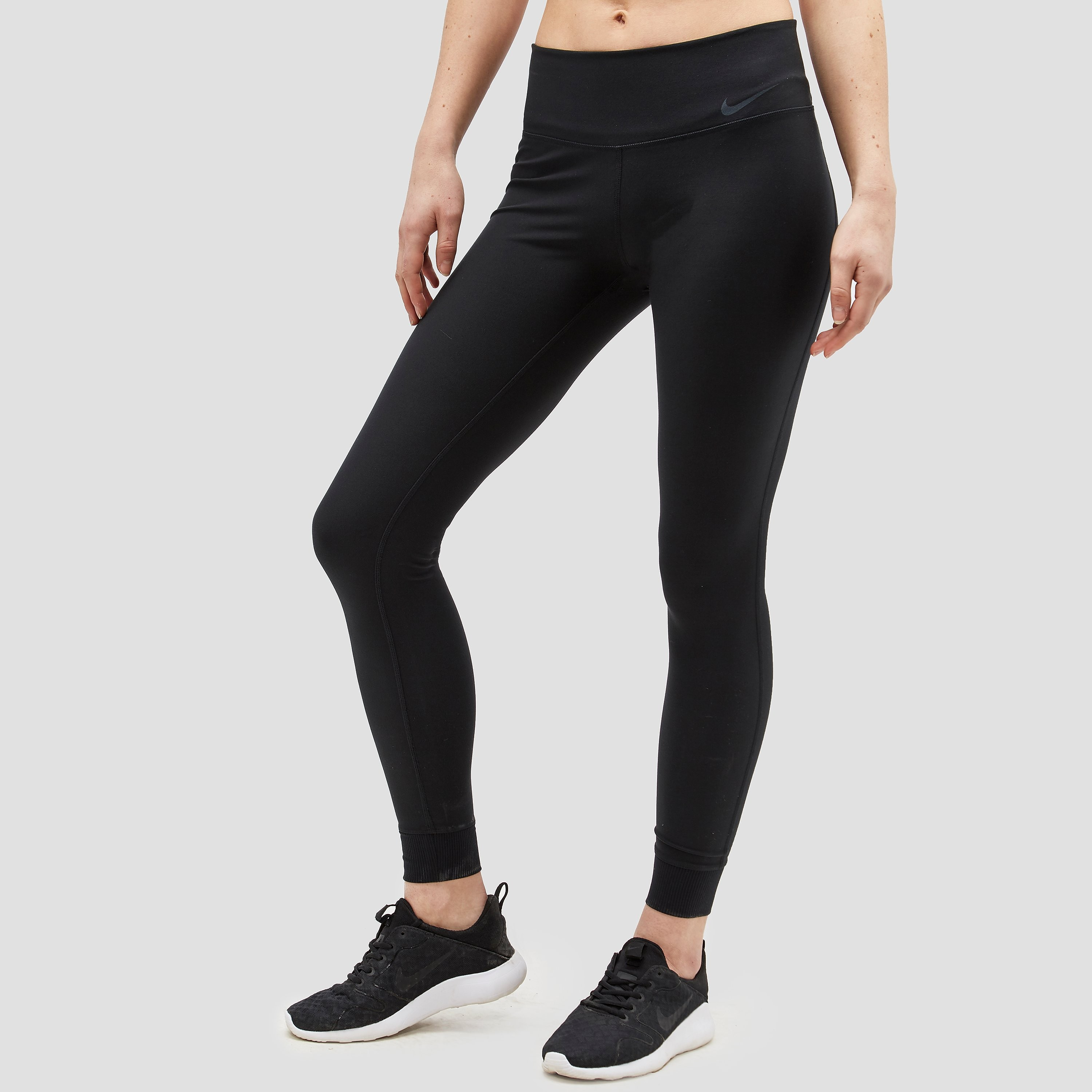 NIKE POWER LEGEND TRAININGSTIGHT DAMES