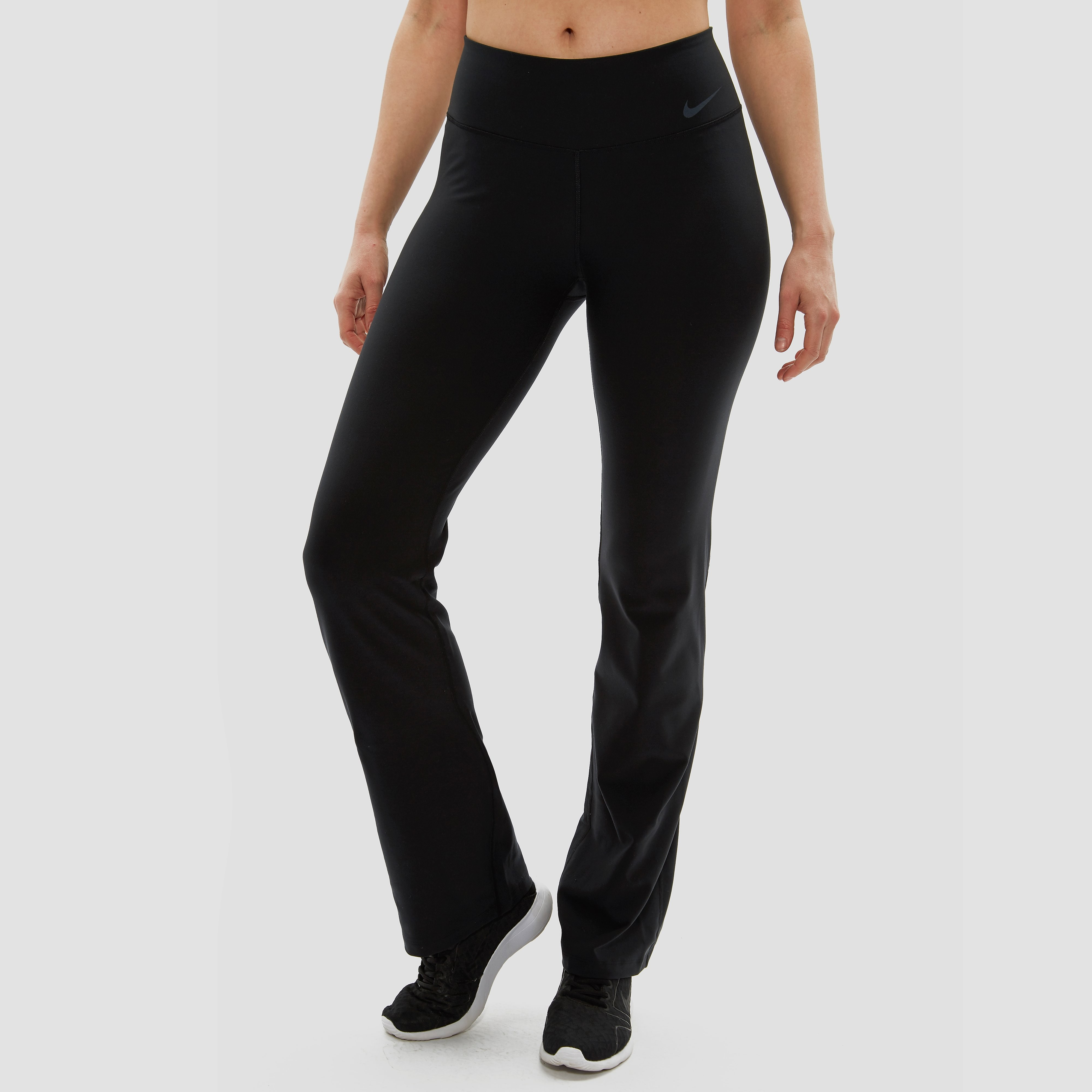 NIKE POWER LEGEND TRAININGSBROEK