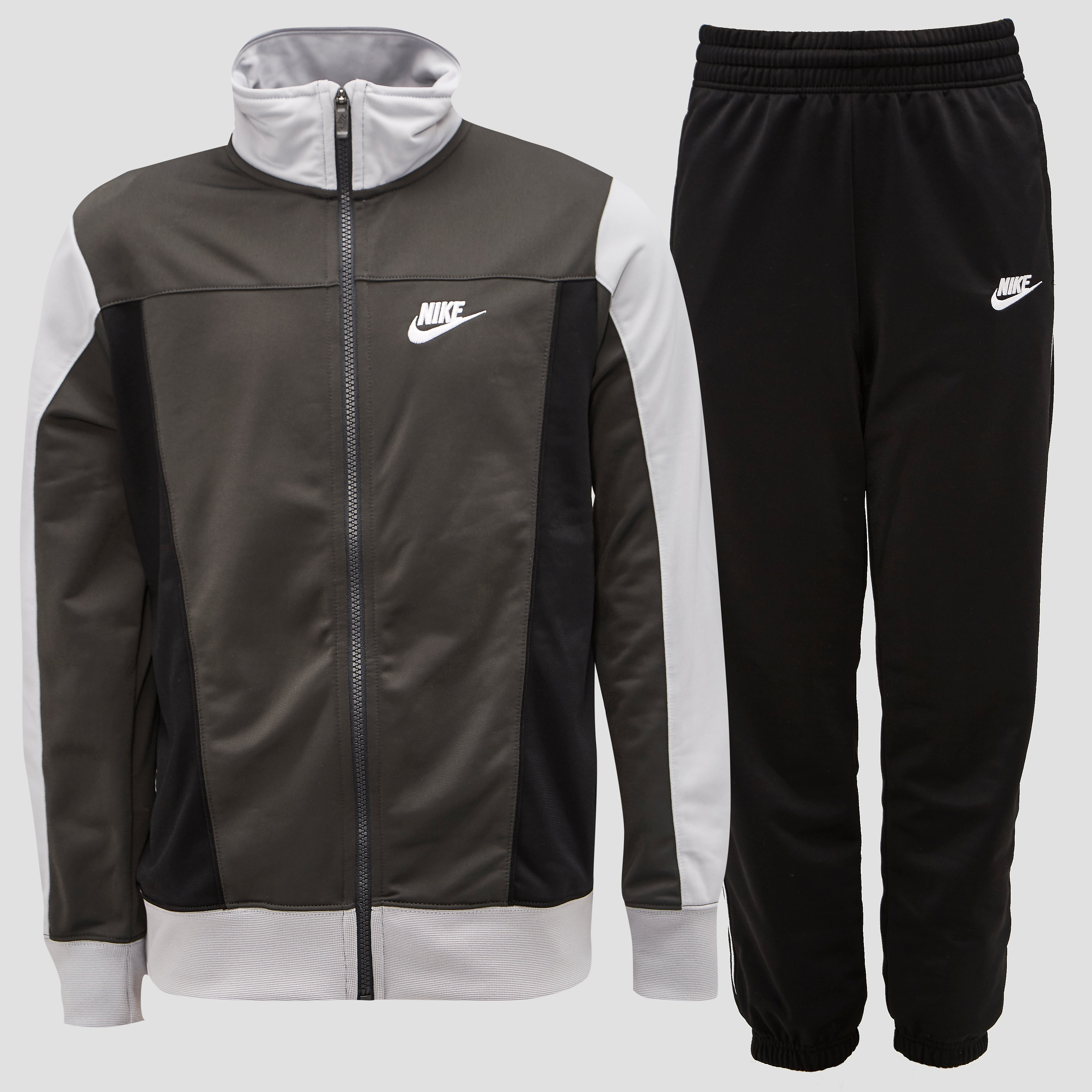 NIKE SPORTSWEAR WARM-UP TRAININGSPAK JONGENS