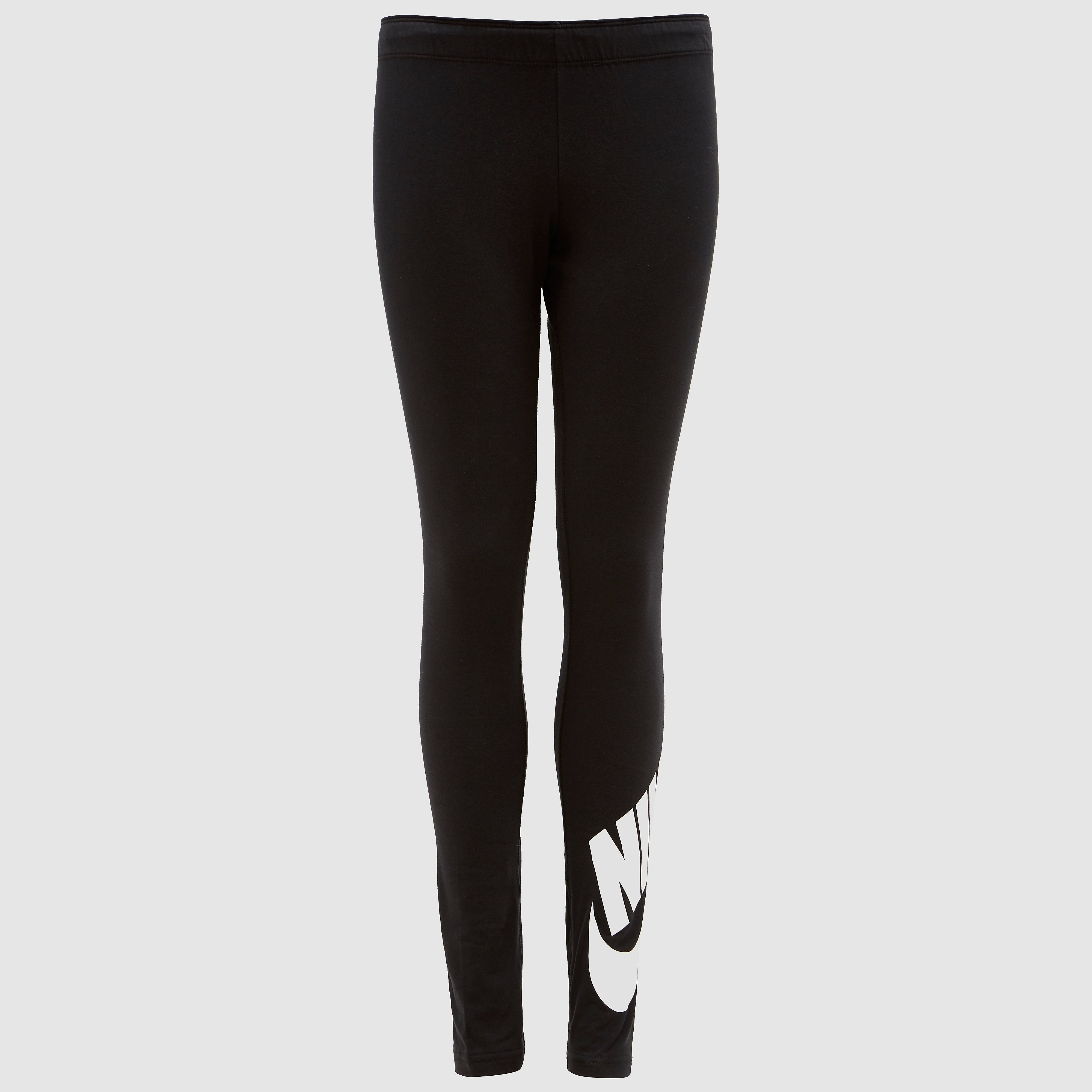 NIKE SPORTSWEAR LEG-A-SEE TIGHT JR