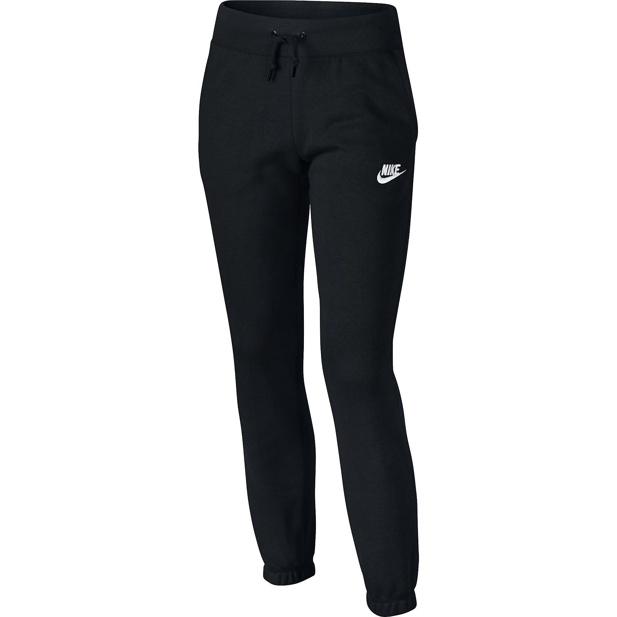 Nike G NSW PANT FLC REG