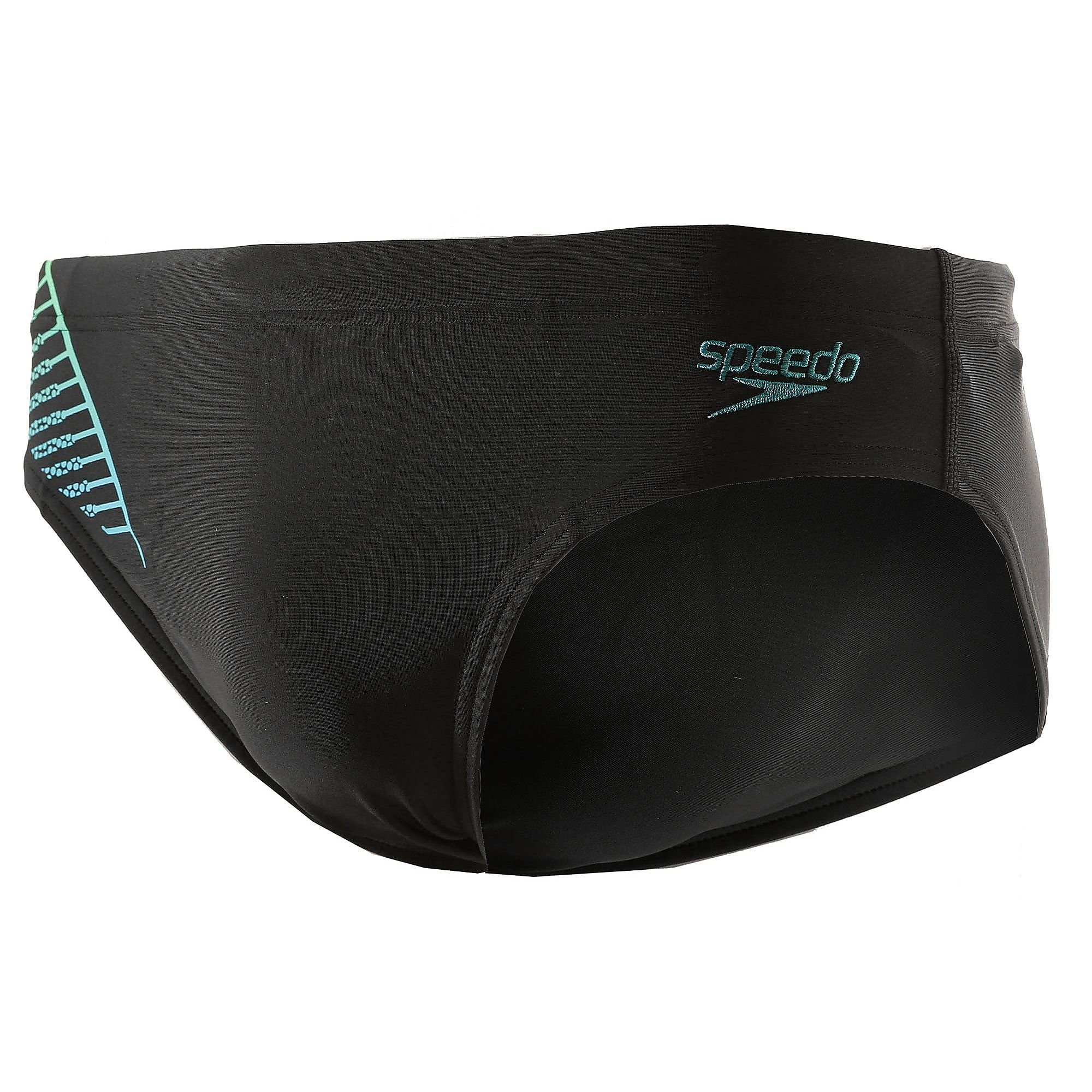 Speedo COLOURBLEND PLACEMENT 7CM