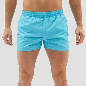 Zwembroek Blauw Heren.Zwemkleding Online Kopen Bij Perry