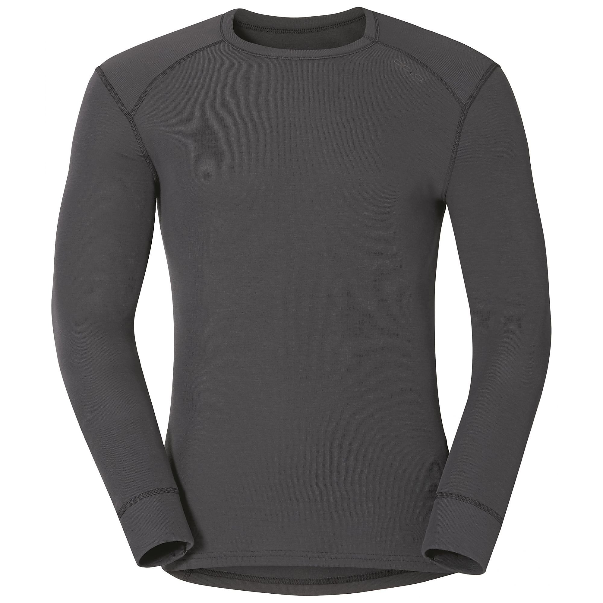 ODLO KITZBUHL THERMOSHIRT HEREN