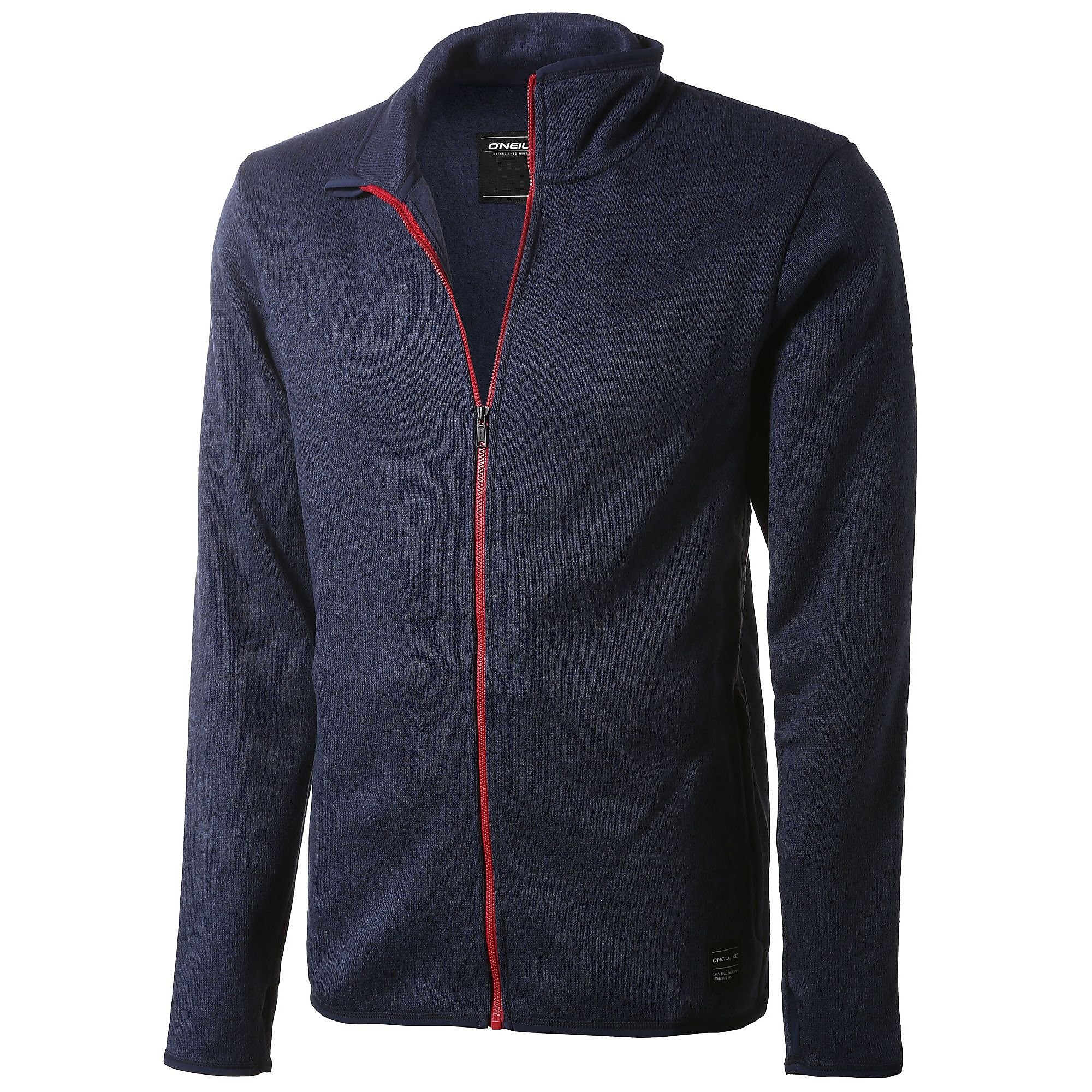 O'NEILL K WINTER H FLEECE
