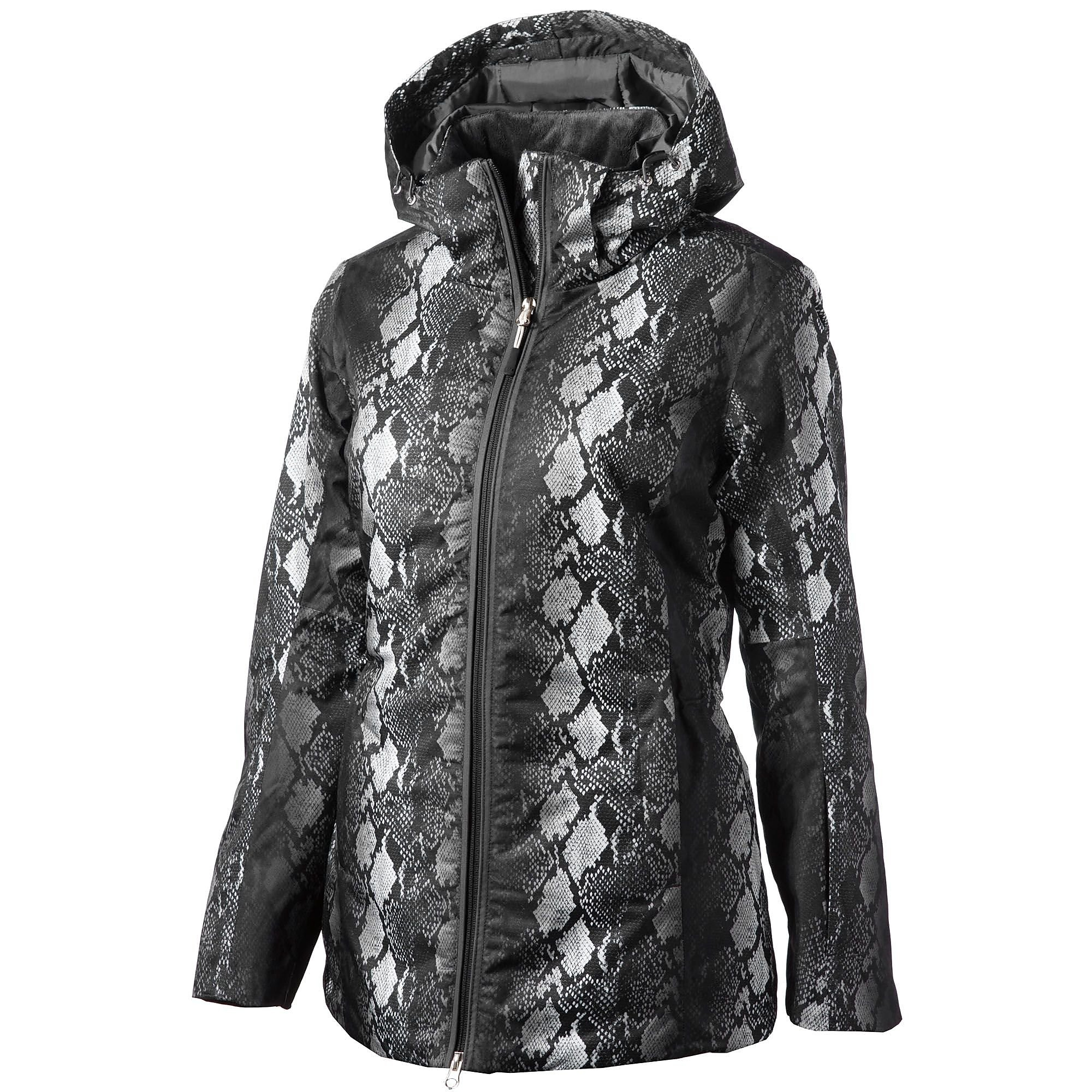 HELLY HANSEN K WINTER D JAS