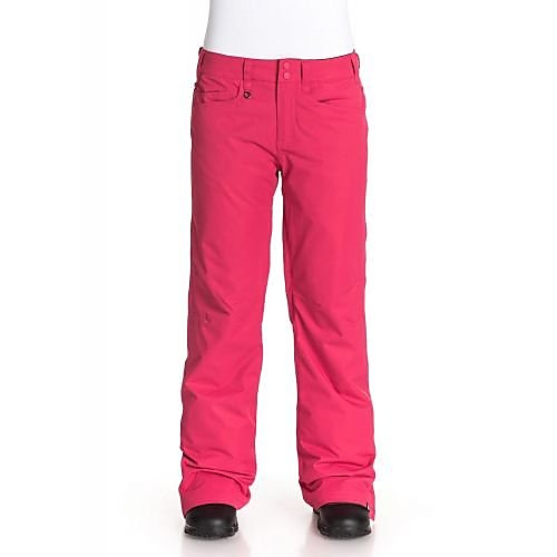 Roxy BACKYARD PANT