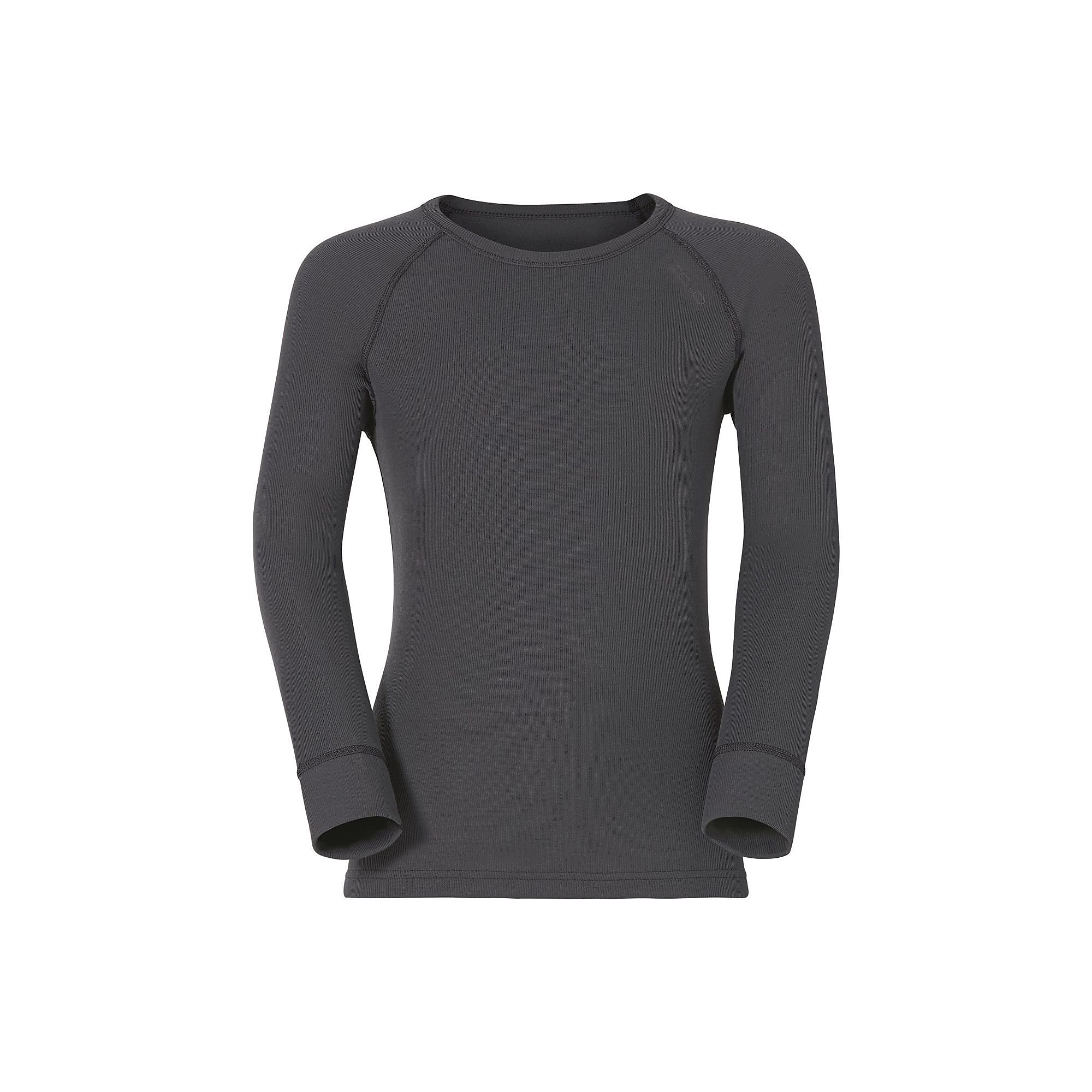 ODLO ZERMATT THERMOSHIRT