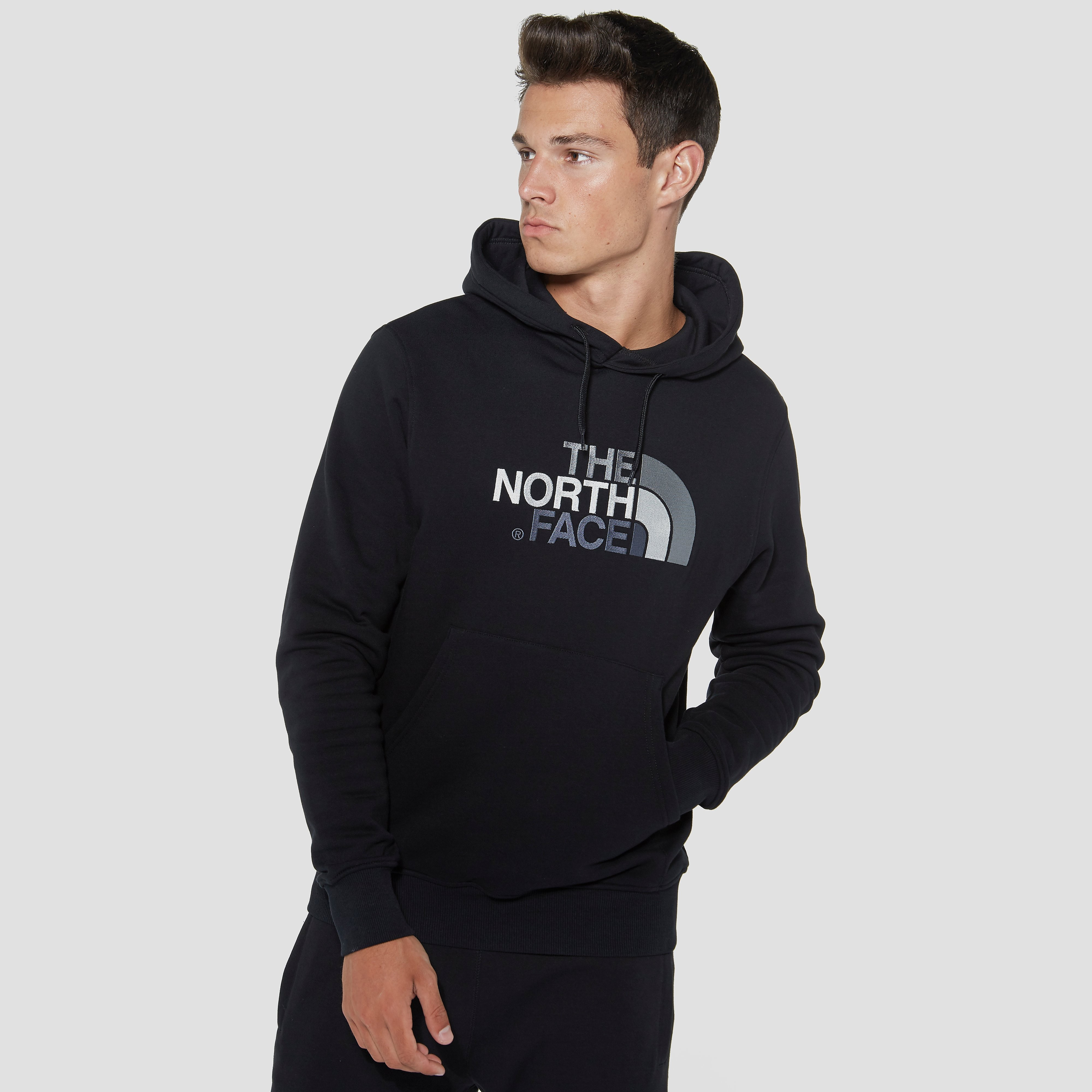 THE NORTH FACE DREW PEAK TRUI HEREN