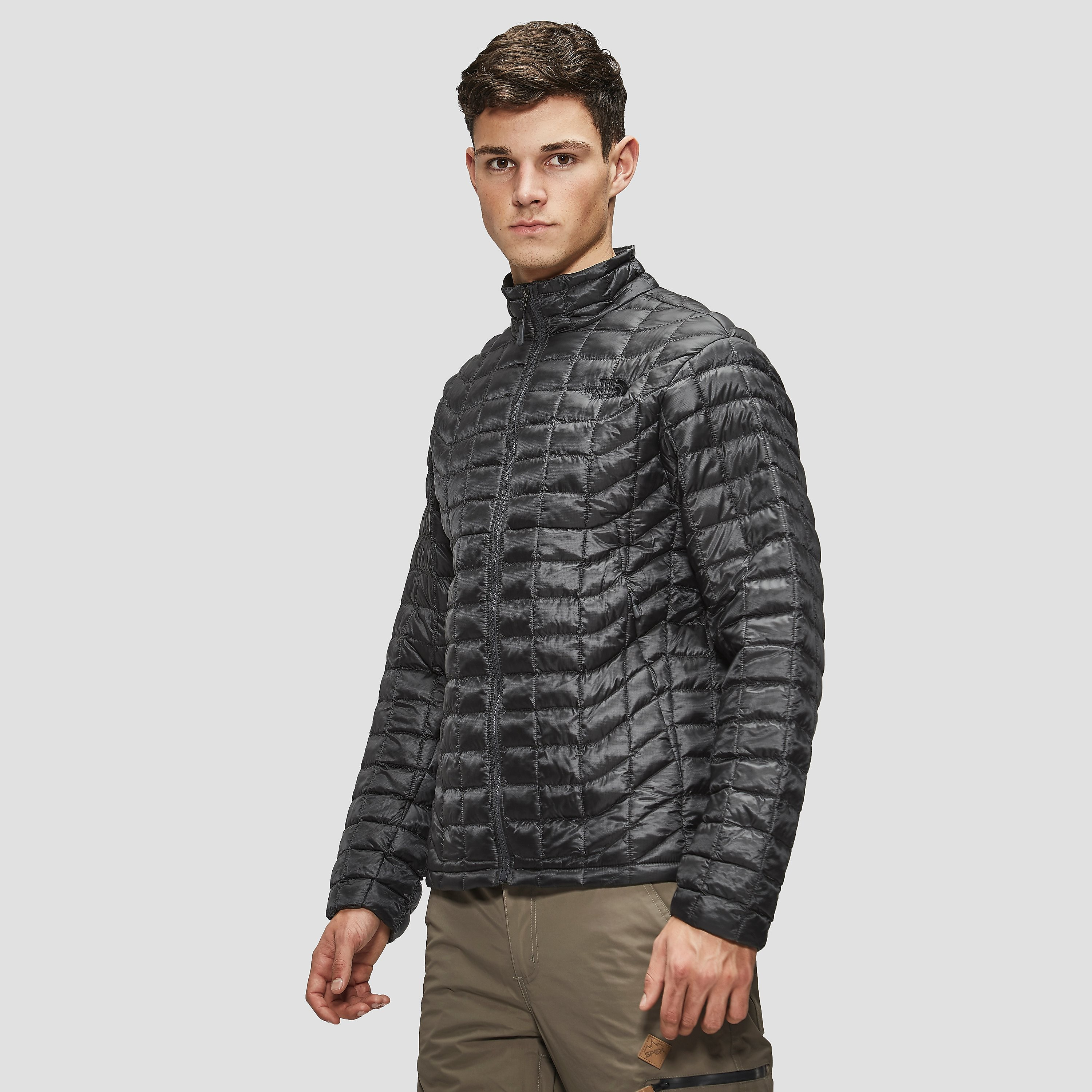 THE NORTH FACE THERMOBALL JAS