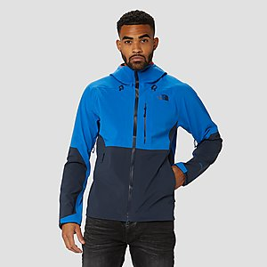 f867279a5c THE NORTH FACE APEX GTX 2.0 JAS