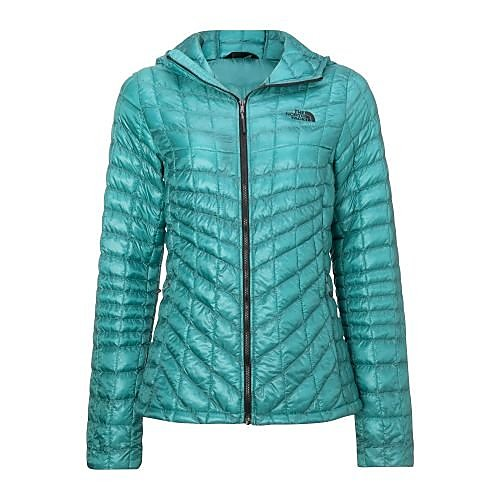 THE NORTH FACE K OUTDO D JAS