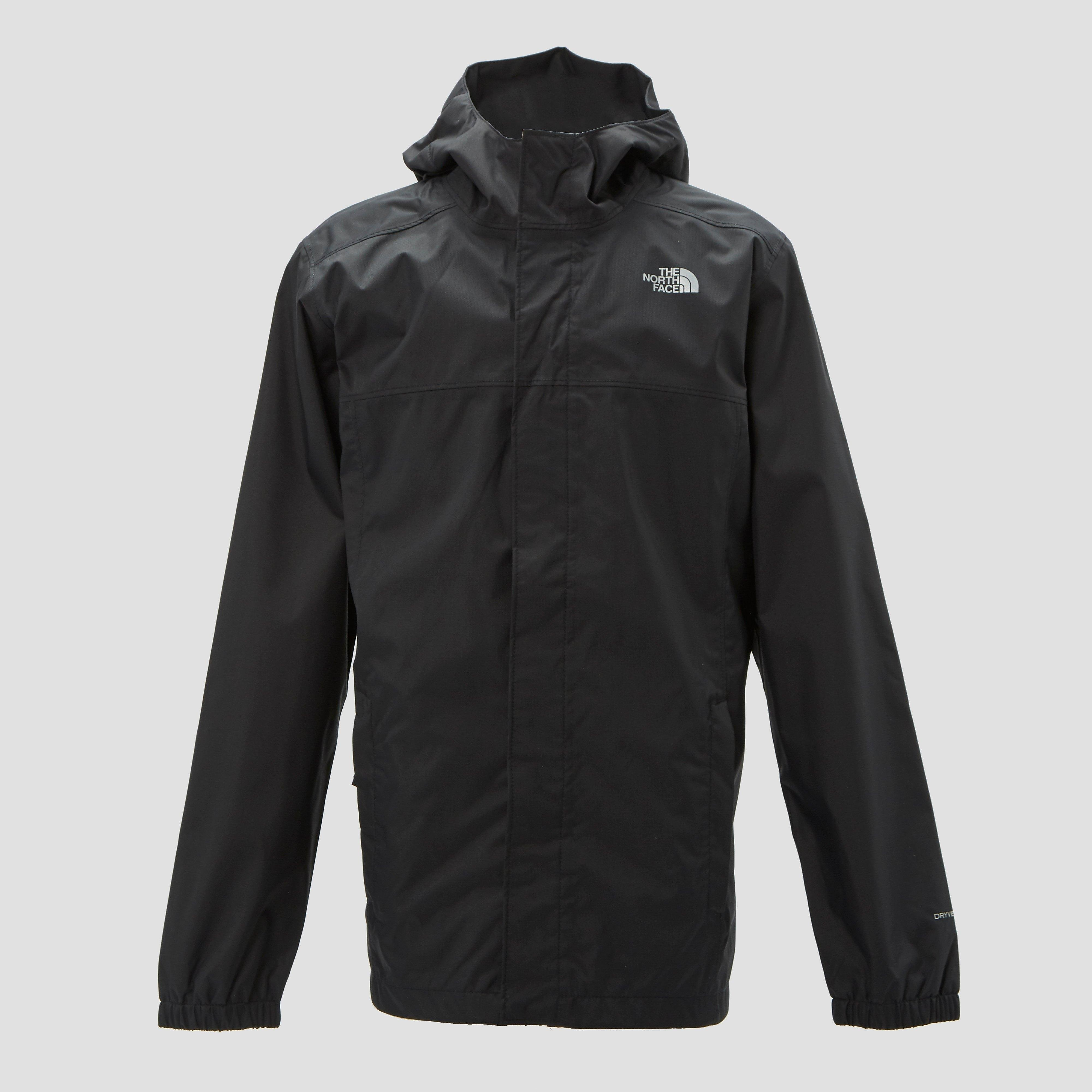 North Jas Junior Face The Aanbieding Resolve Reflective 4x0w5gnHqR