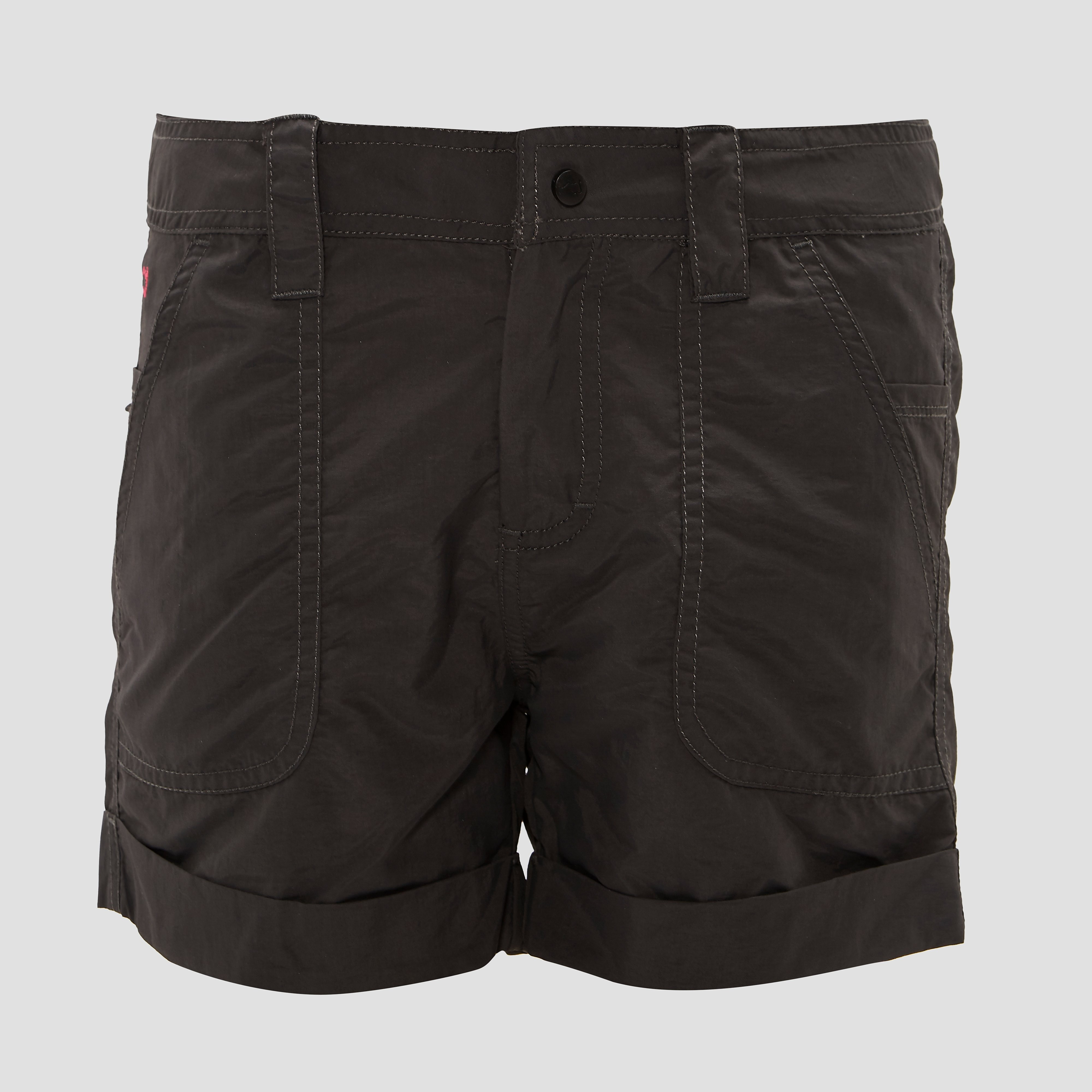 WILDEBEAST LINH SHORT