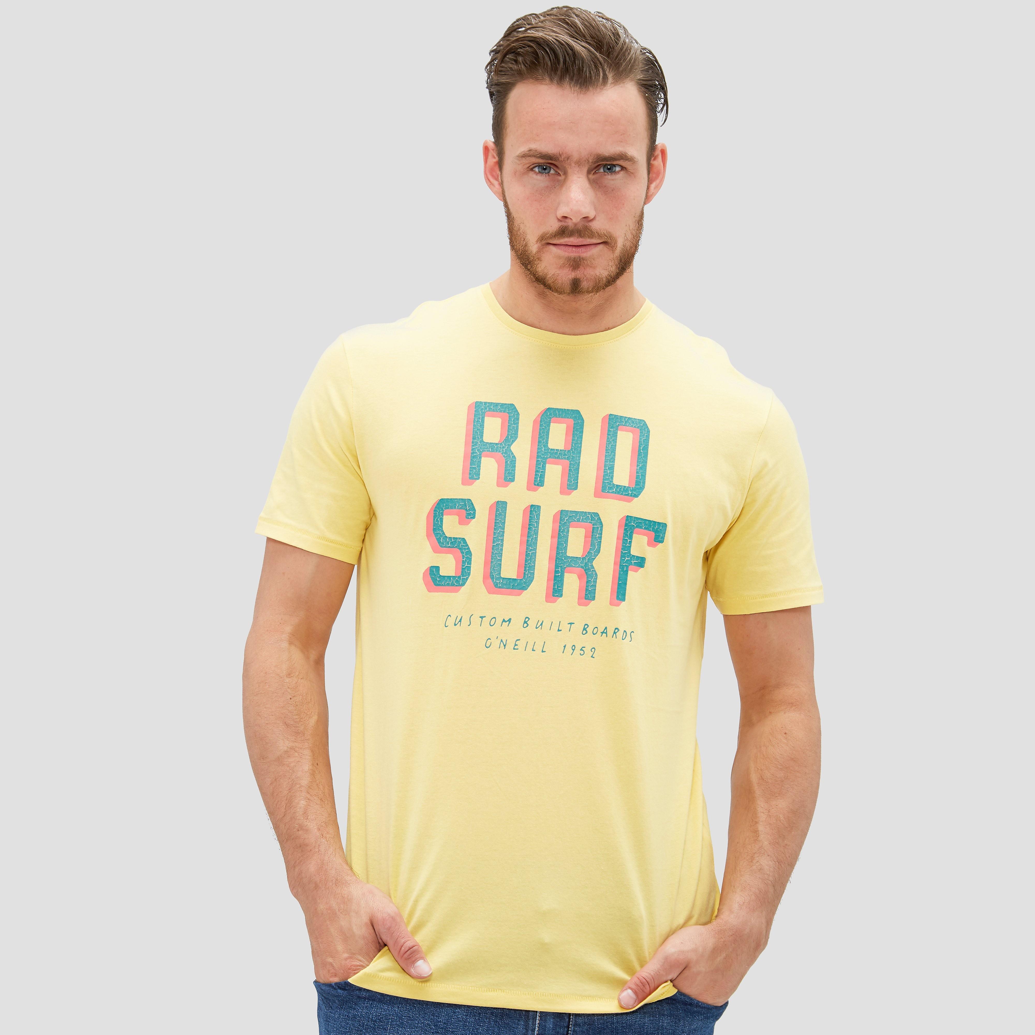 O'NEILL RAD T-SHIRT
