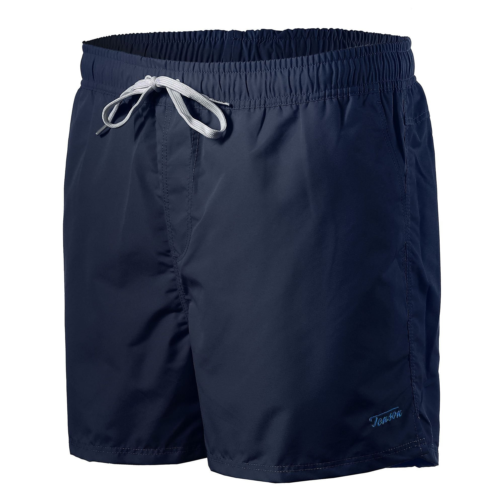 Tenson CARVE BEACH SHORT